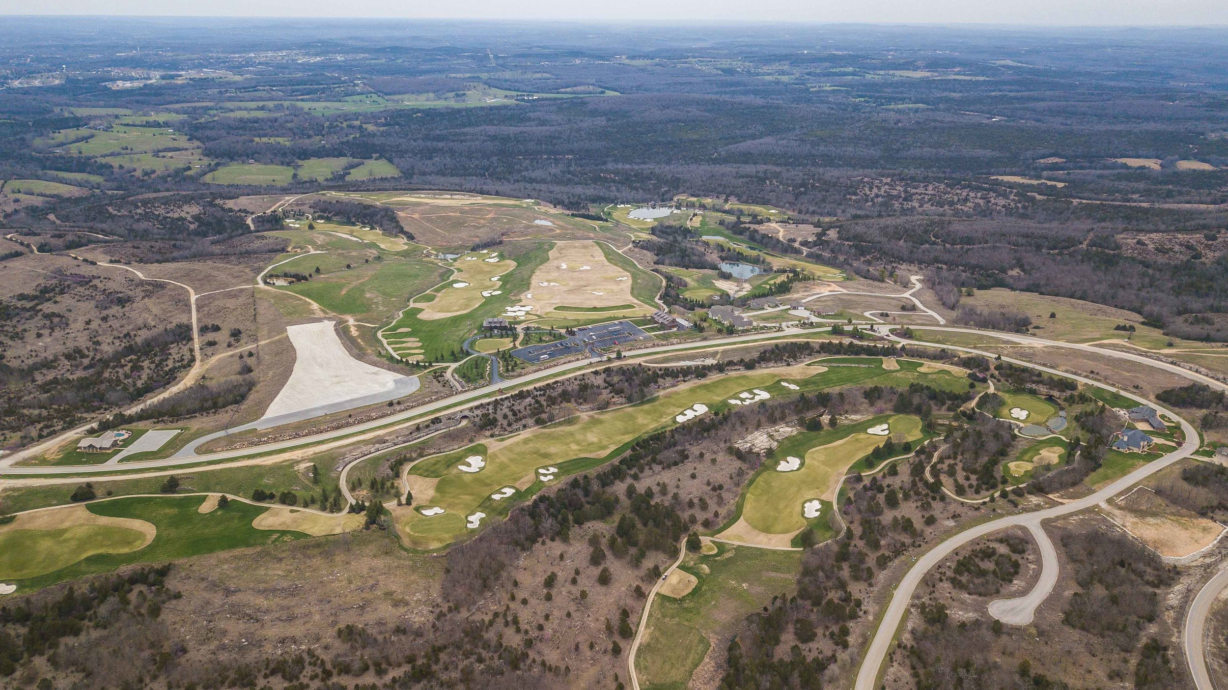 Buffalo Ridge Golf Club1-9.jpg