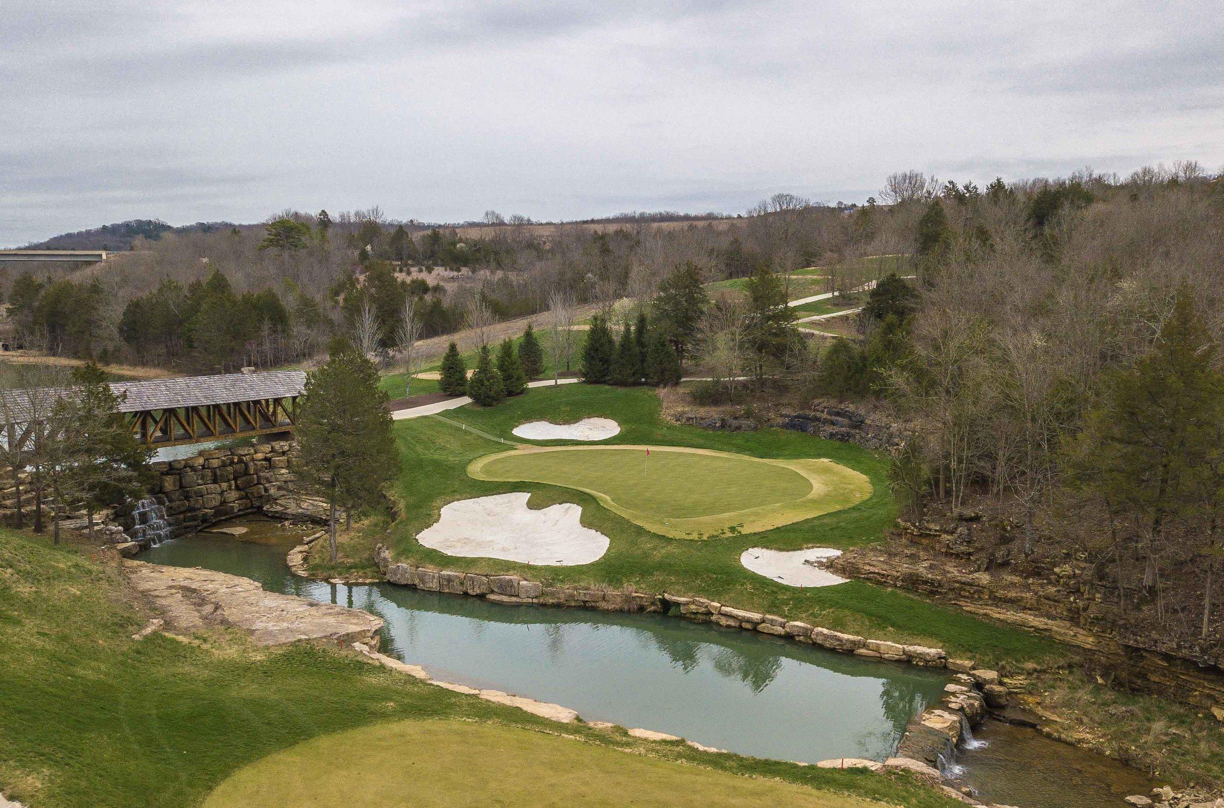 Buffalo Ridge Golf Club1-2.jpg