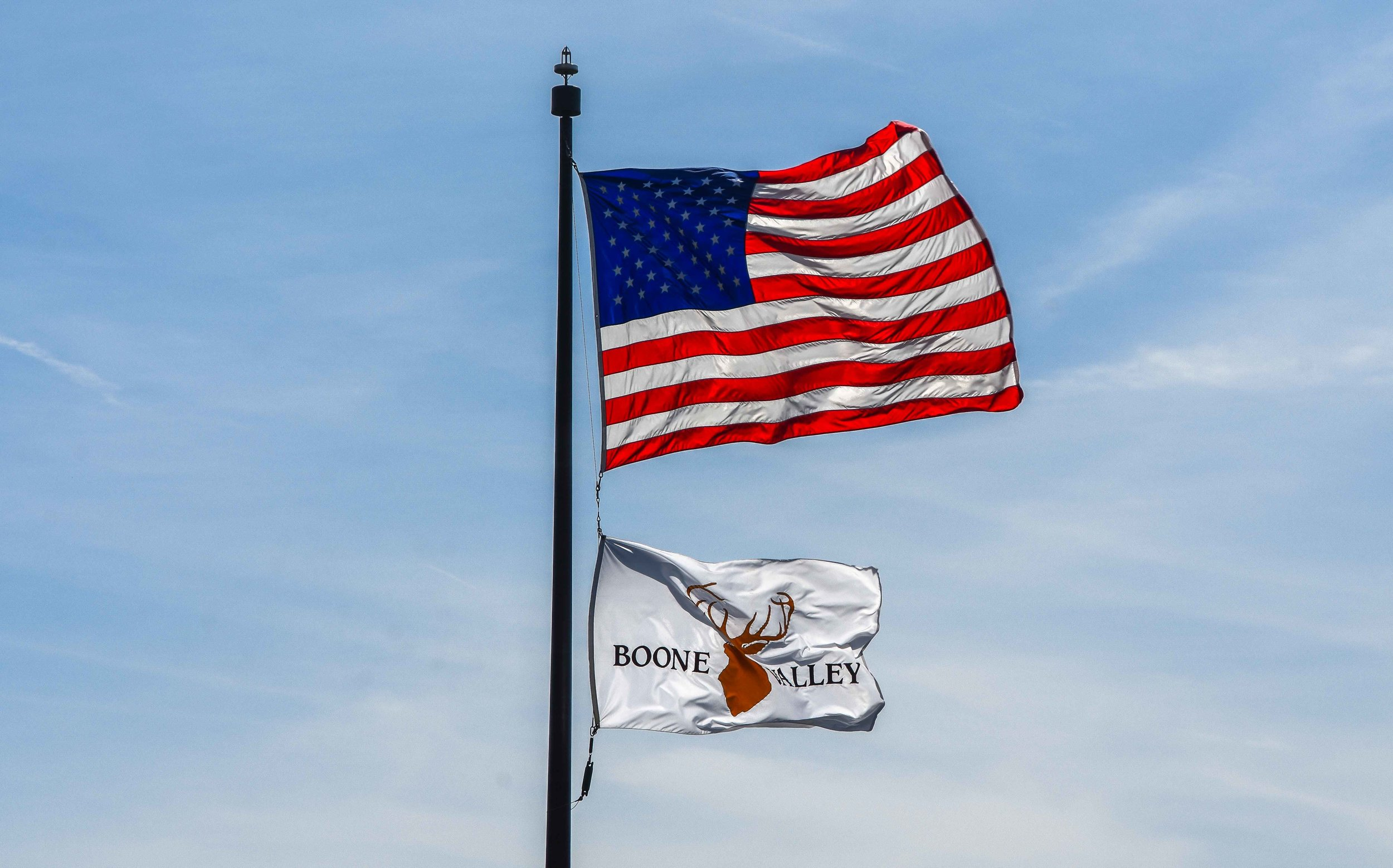 Boone Valley1-130.jpg