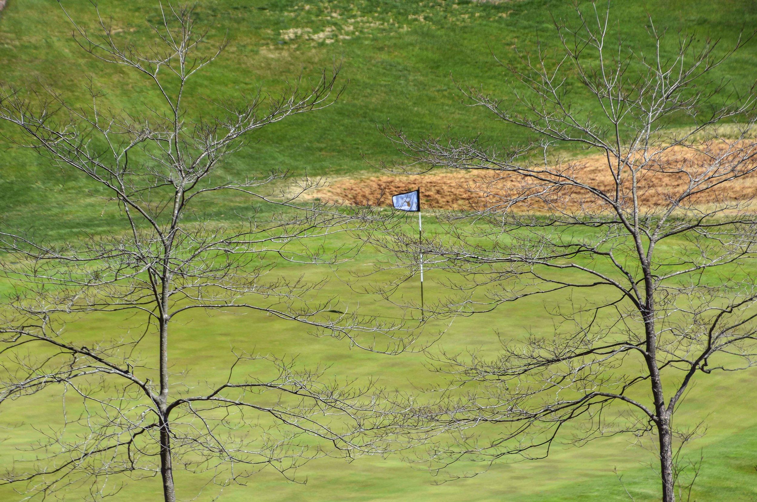 Boone Valley1-85.jpg