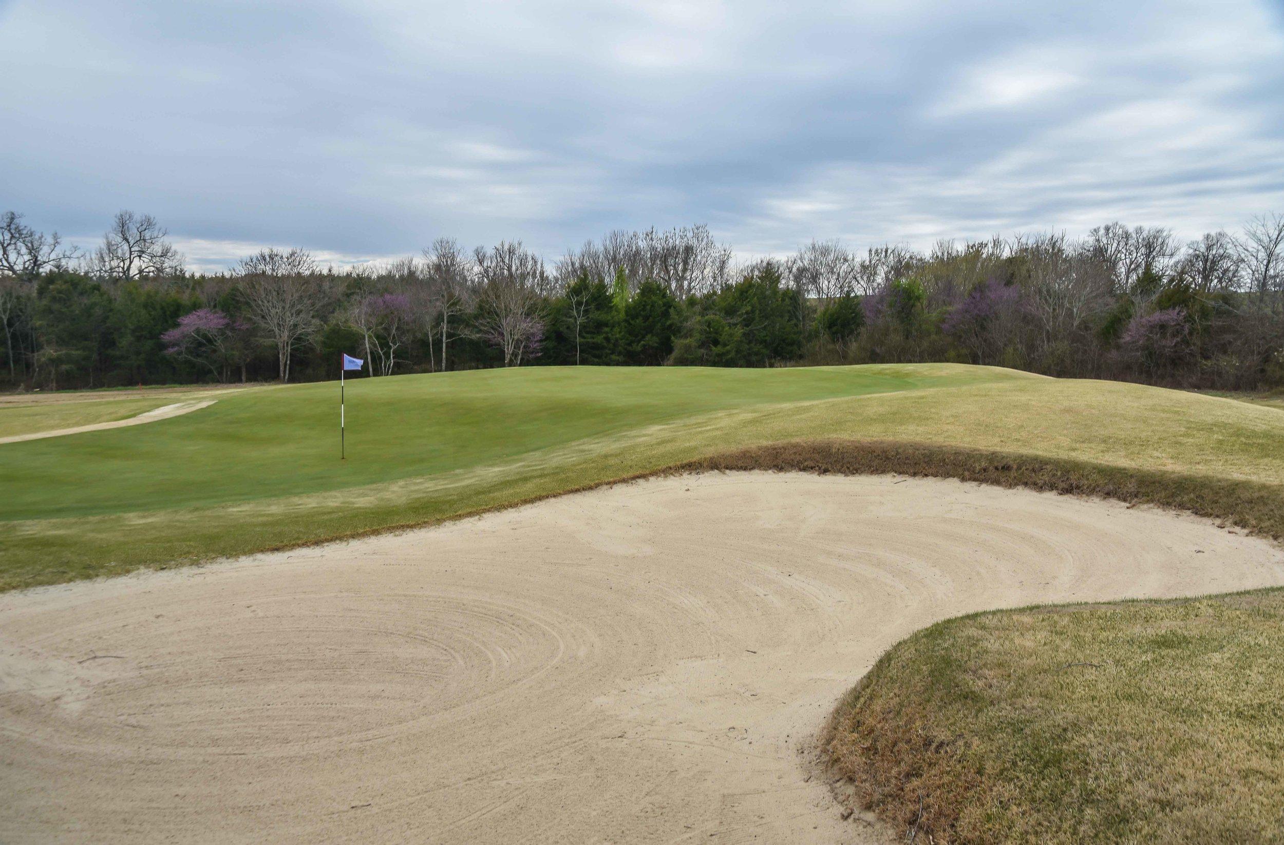Big Creek Golf & Country Club1-49.jpg