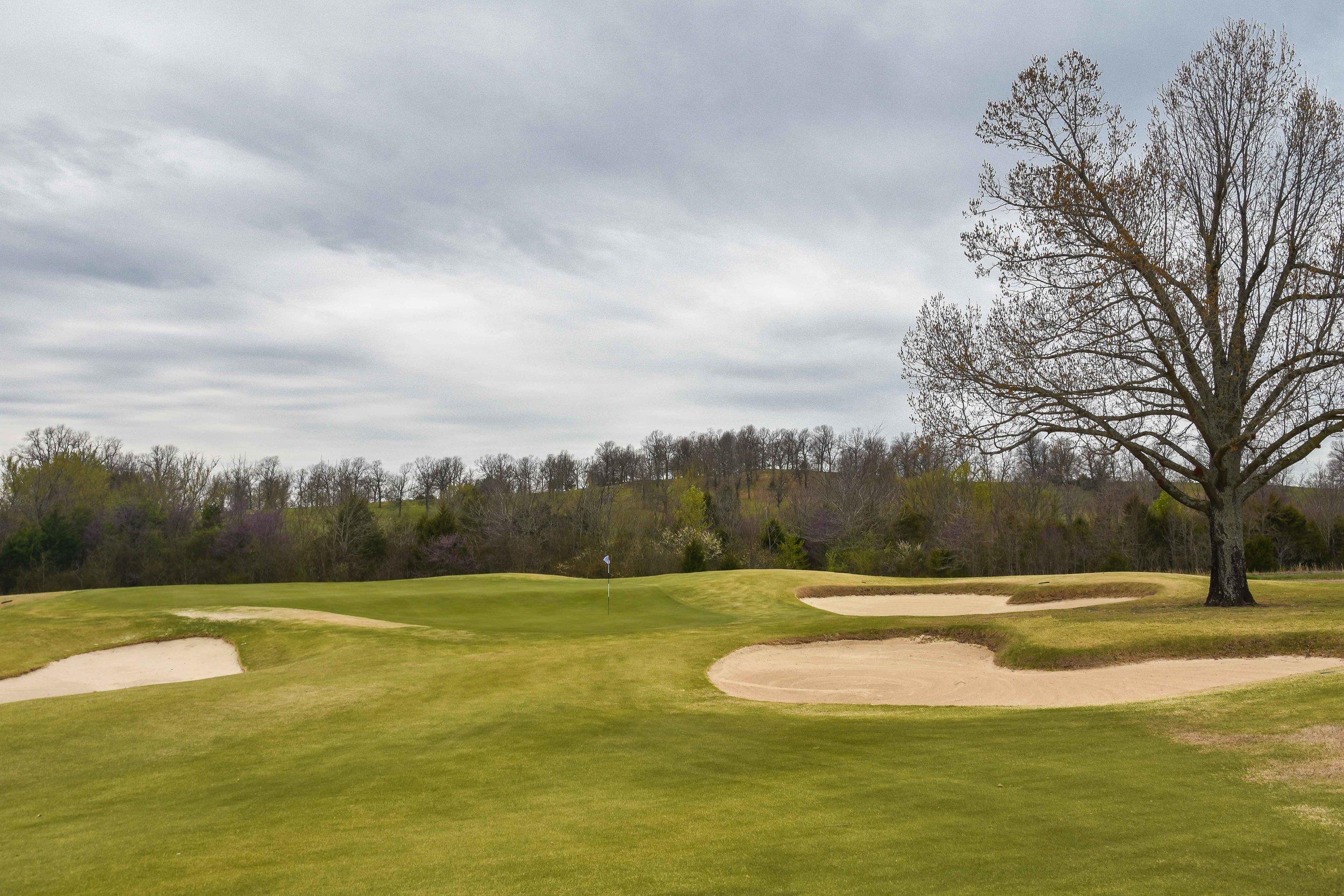 Big Creek Golf & Country Club1-48.jpg