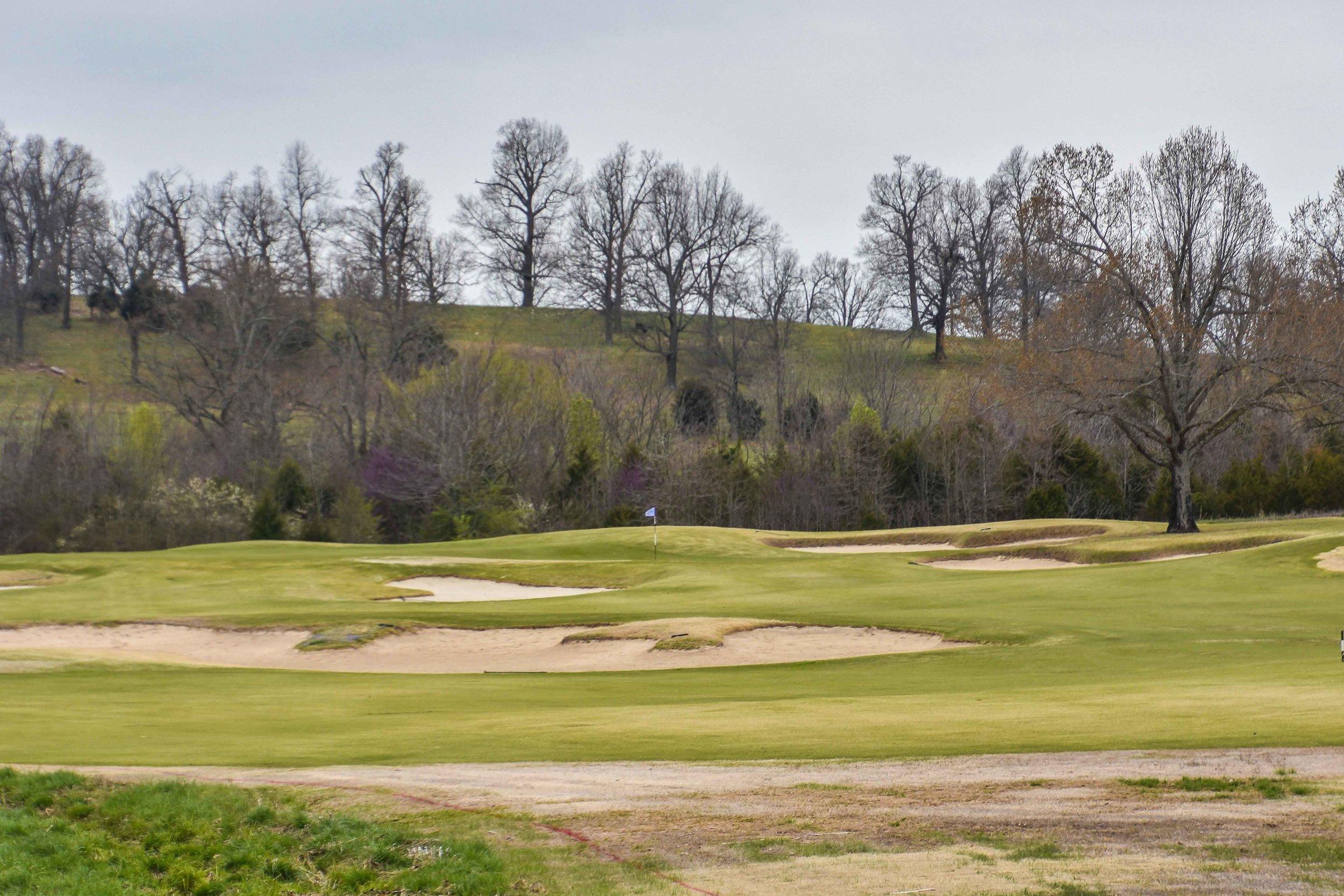 Big Creek Golf & Country Club1-47.jpg