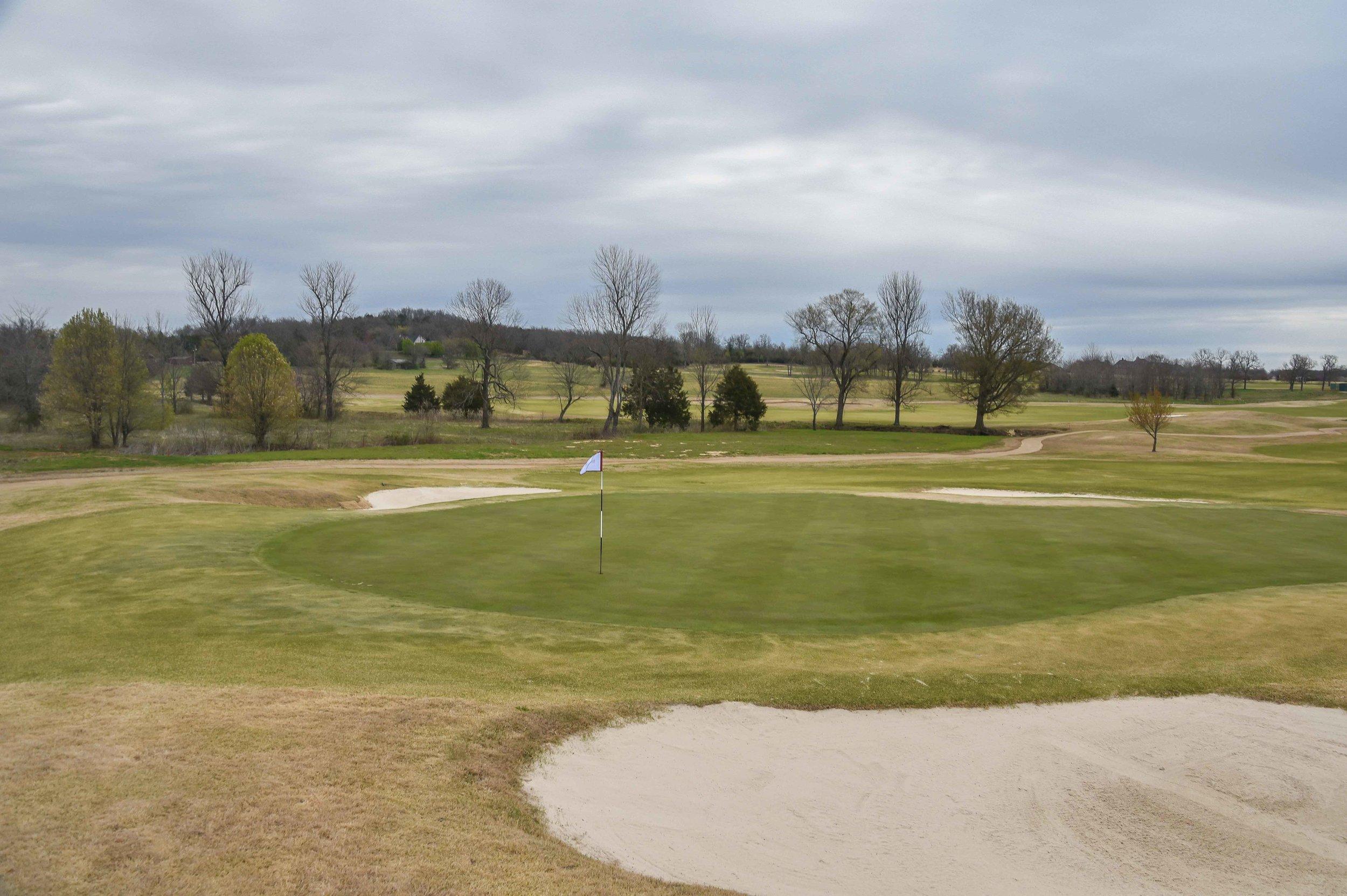 Big Creek Golf & Country Club1-46.jpg