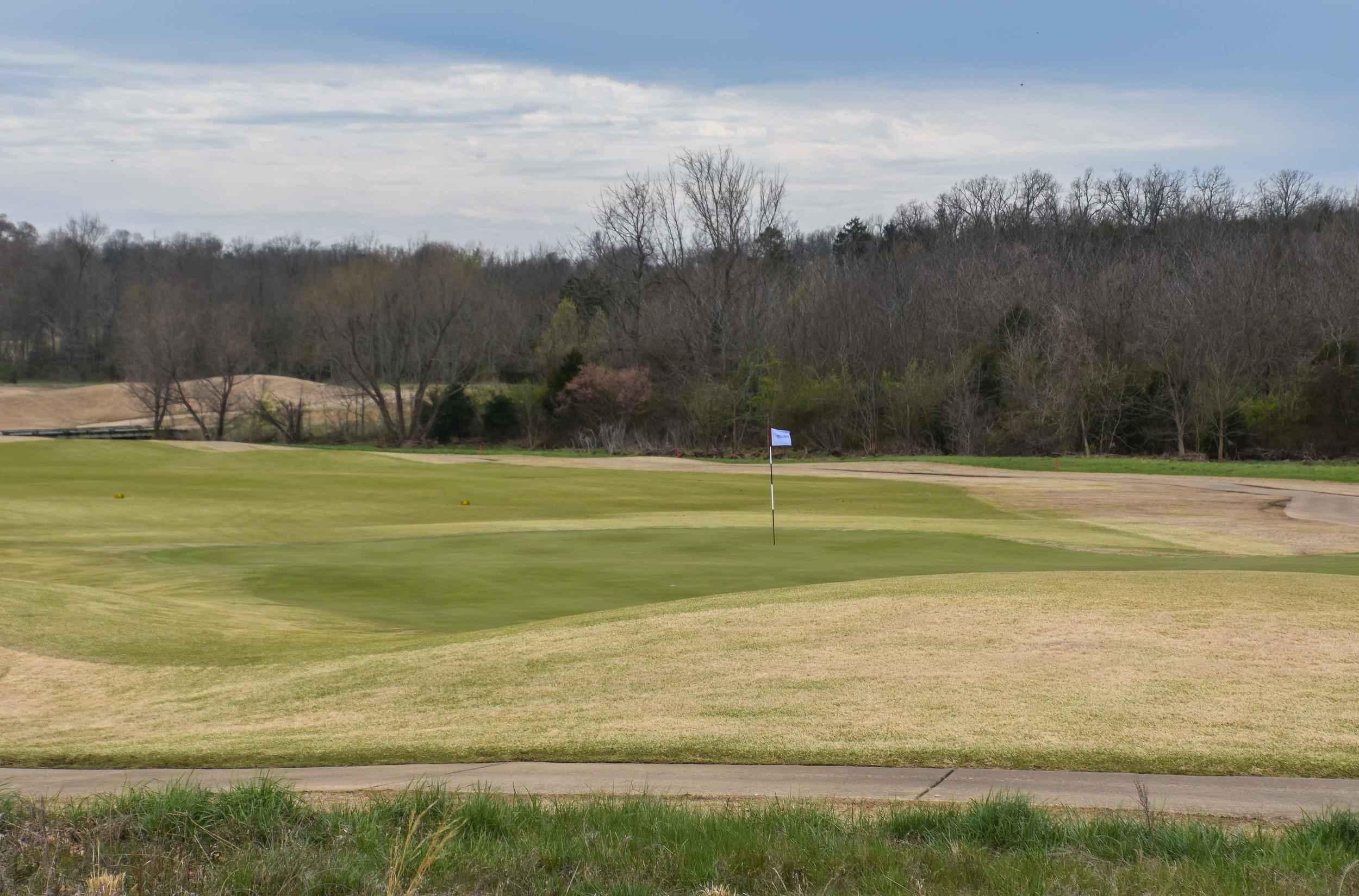 Big Creek Golf & Country Club1-44.jpg