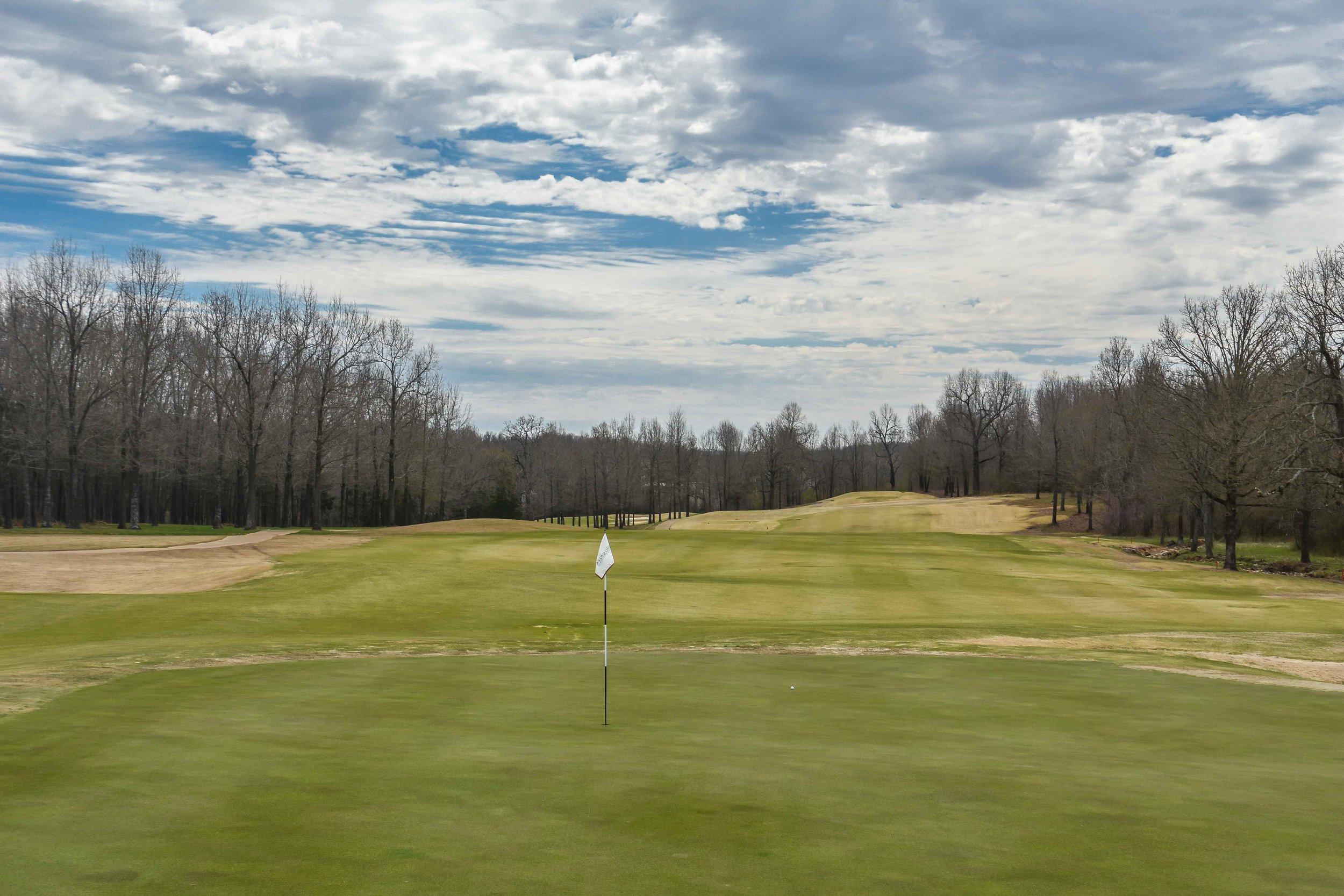 Big Creek Golf & Country Club1-41.jpg