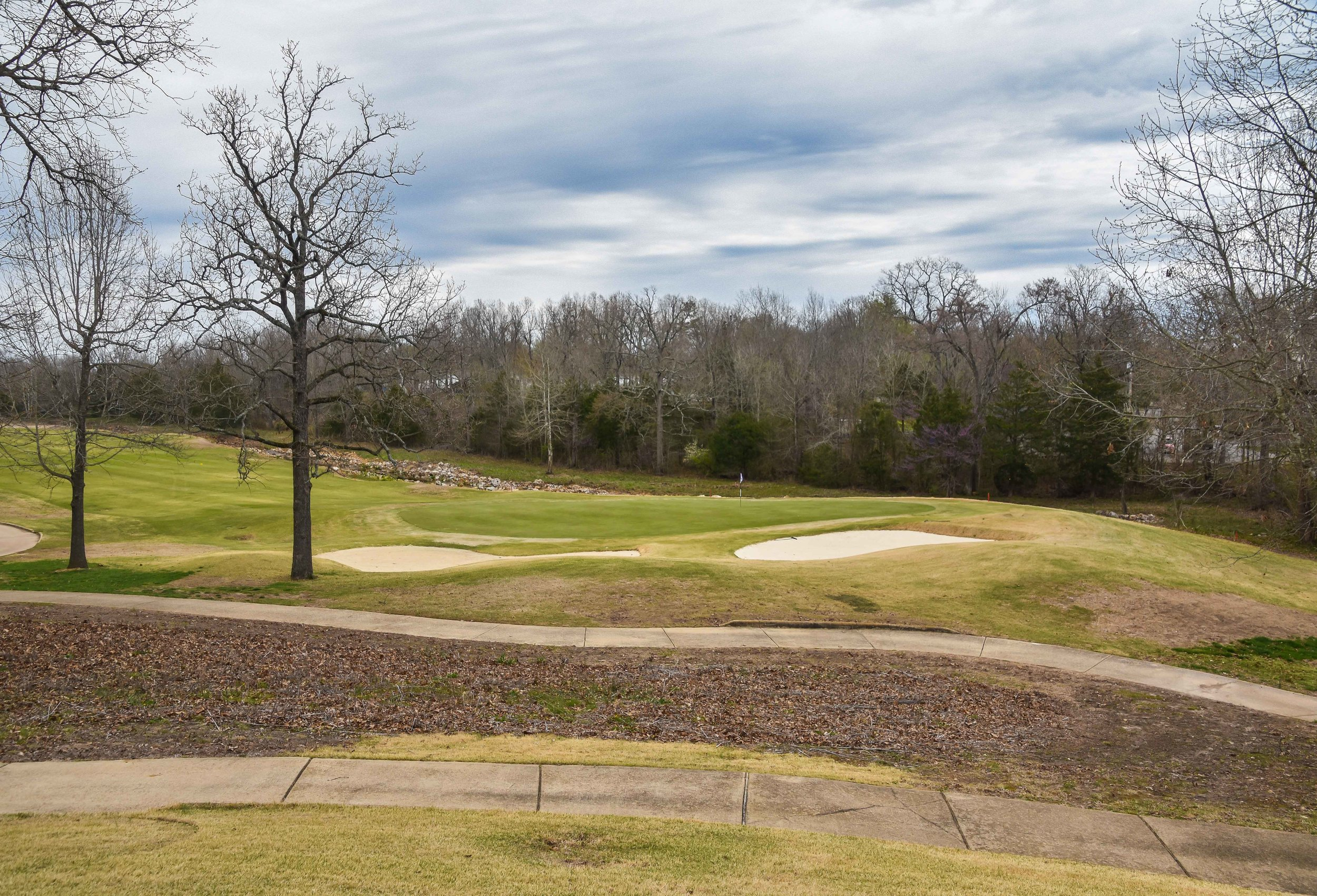 Big Creek Golf & Country Club1-40.jpg