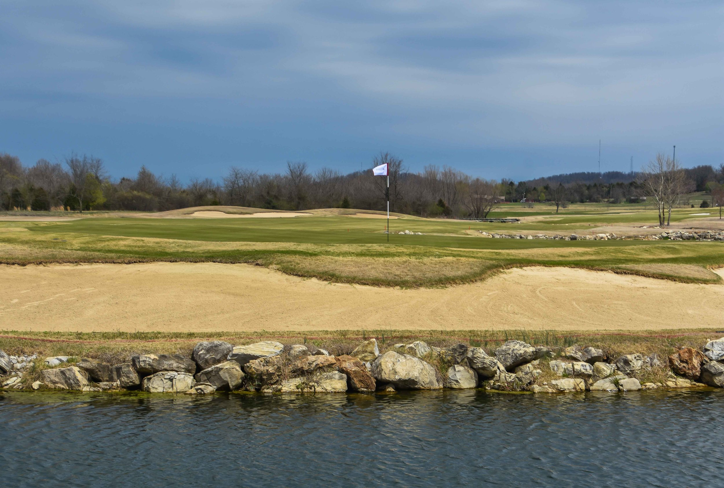 Big Creek Golf & Country Club1-38.jpg