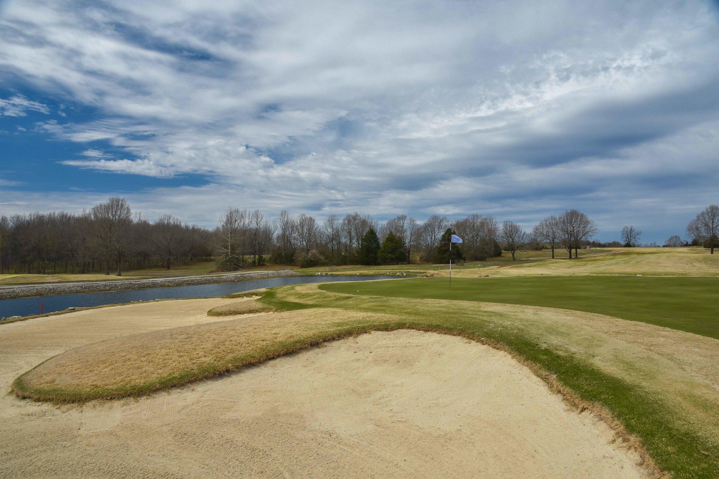 Big Creek Golf & Country Club1-35.jpg