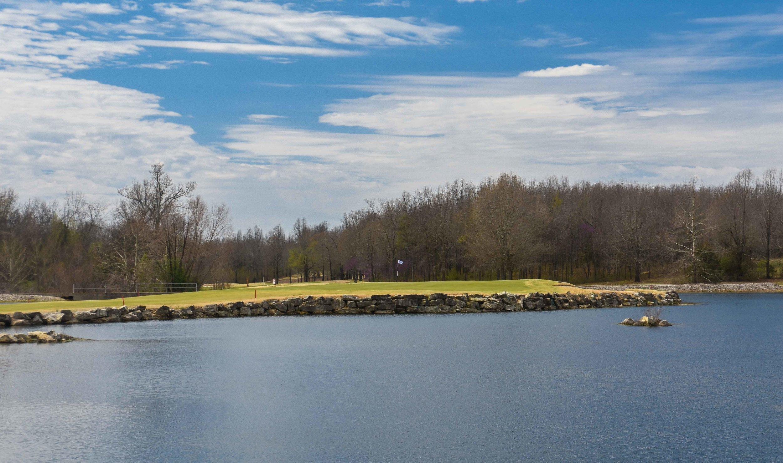 Big Creek Golf & Country Club1-33.jpg