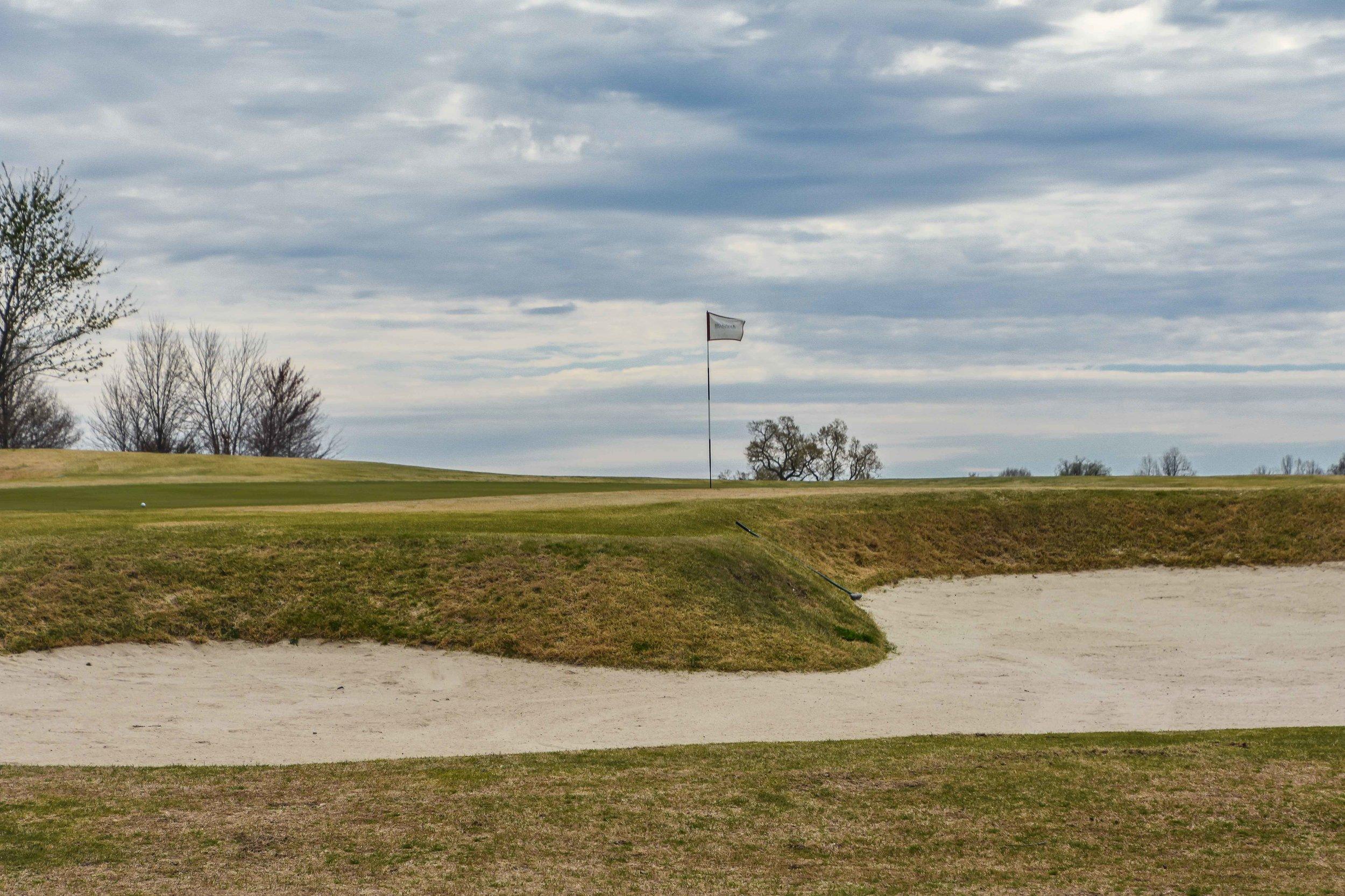 Big Creek Golf & Country Club1-32.jpg
