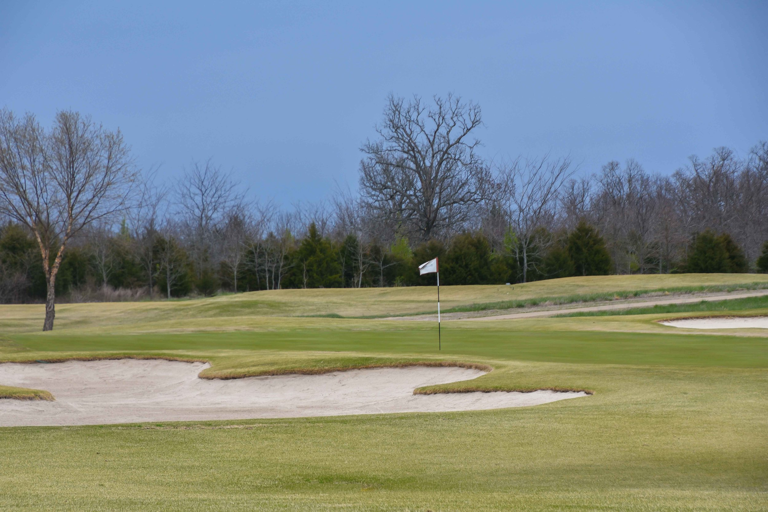 Big Creek Golf & Country Club1-30.jpg