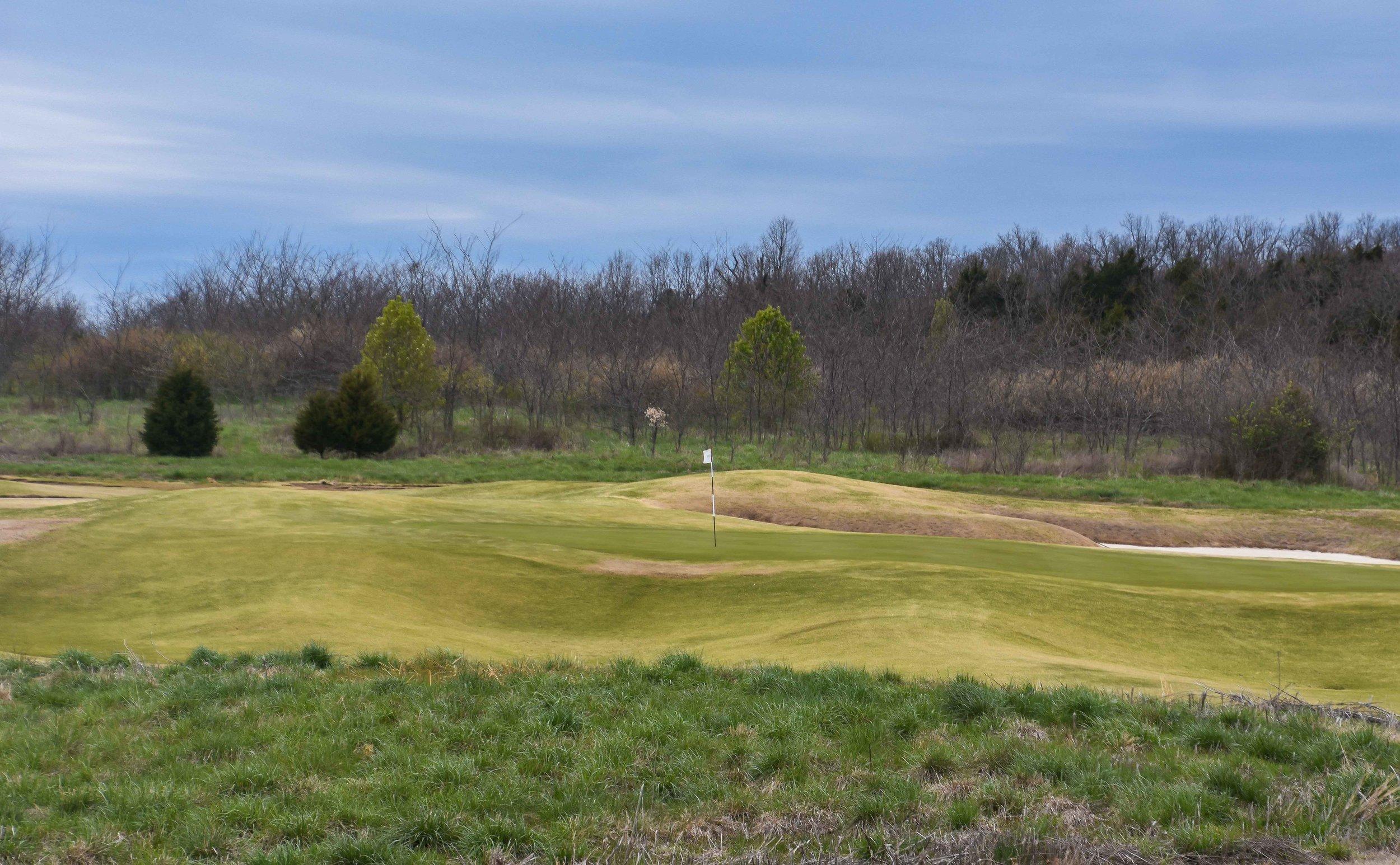 Big Creek Golf & Country Club1-31.jpg