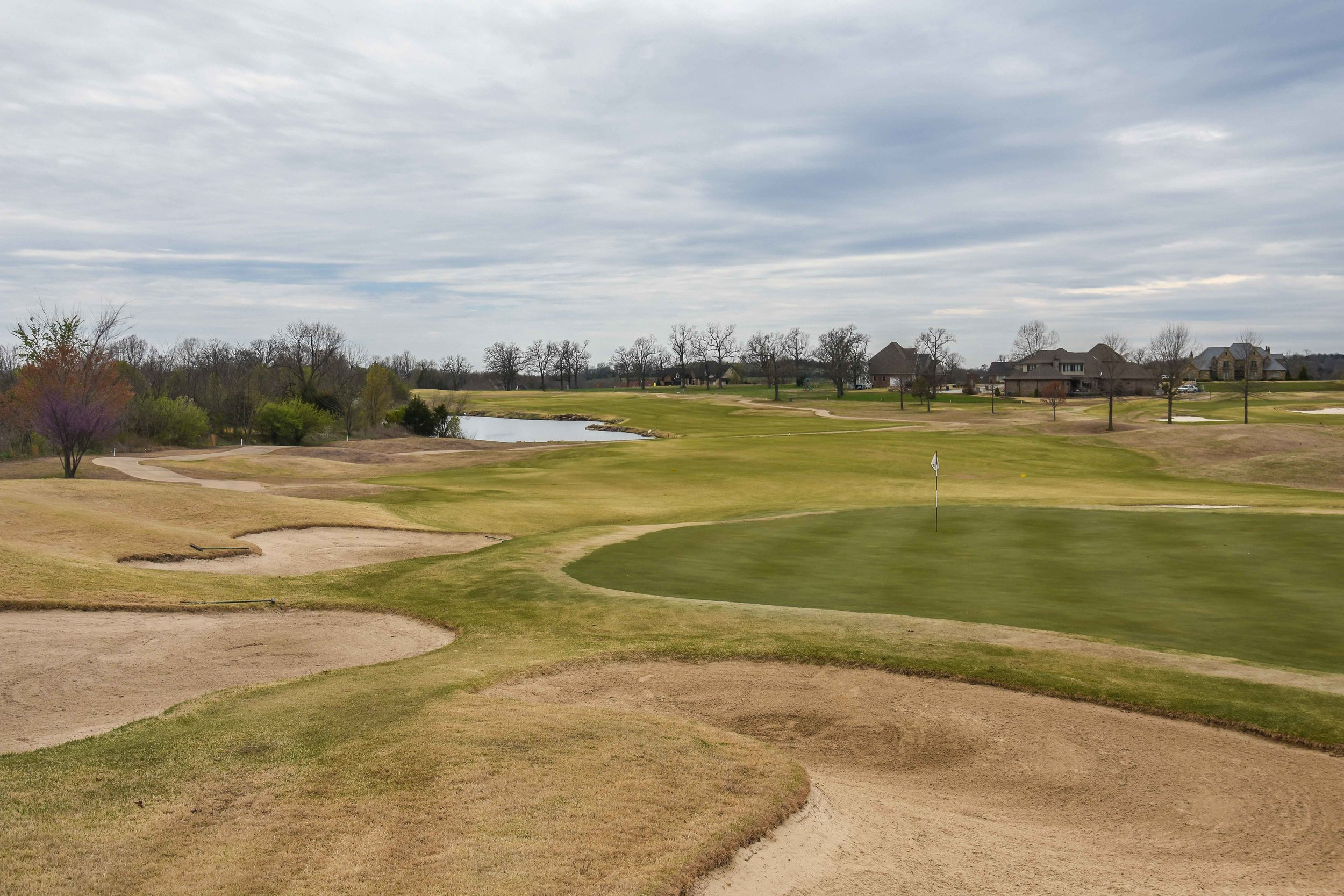 Big Creek Golf & Country Club1-28.jpg