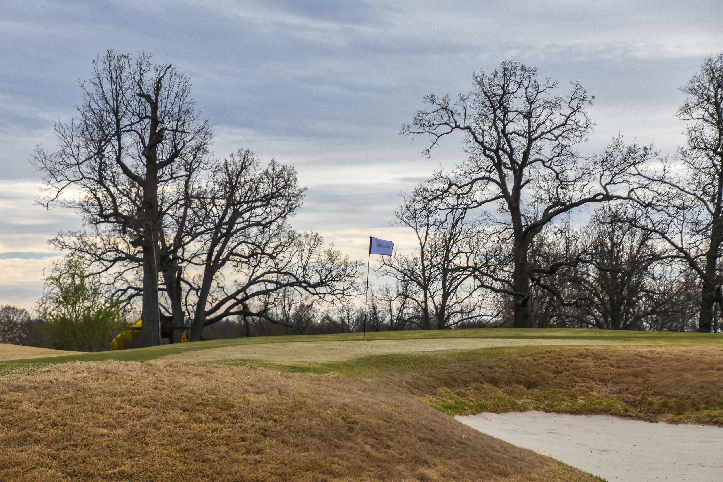 Big Creek Golf & Country Club1-27.jpg