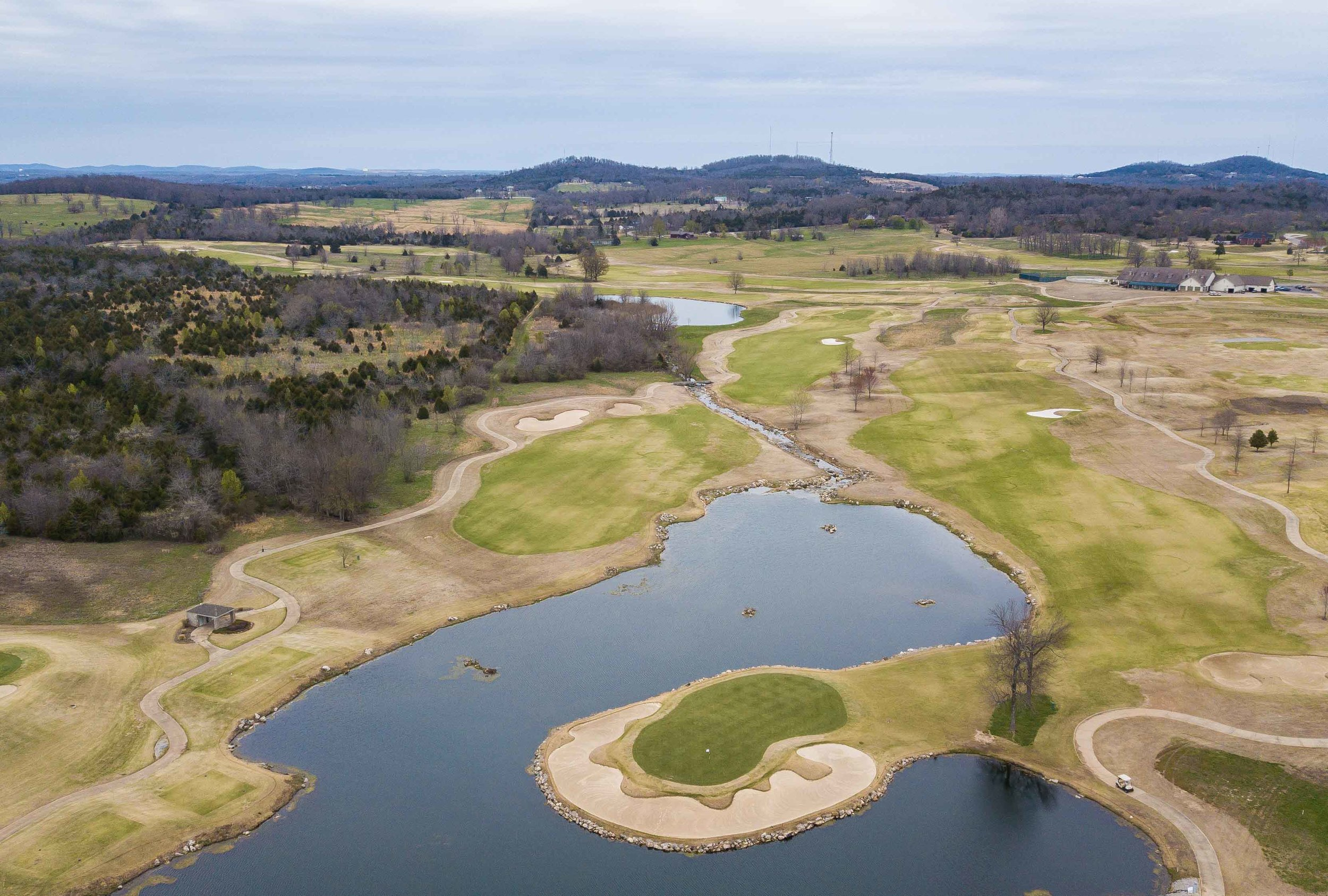 Big Creek Golf & Country Club1-24.jpg