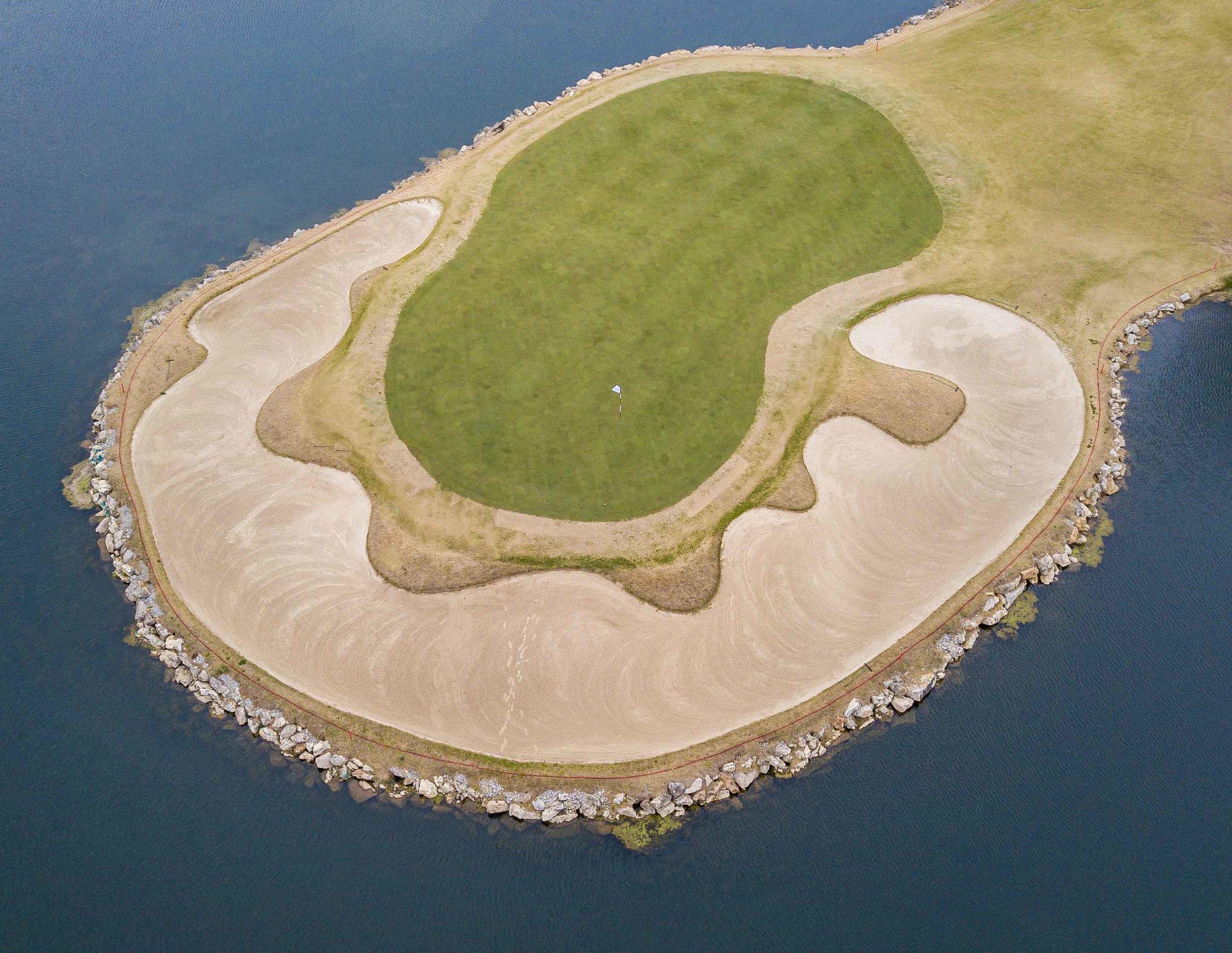 Big Creek Golf & Country Club1-23.jpg