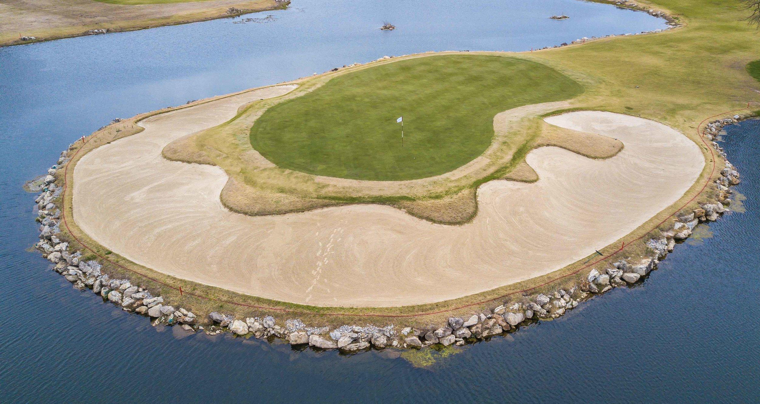 Big Creek Golf & Country Club1-21.jpg