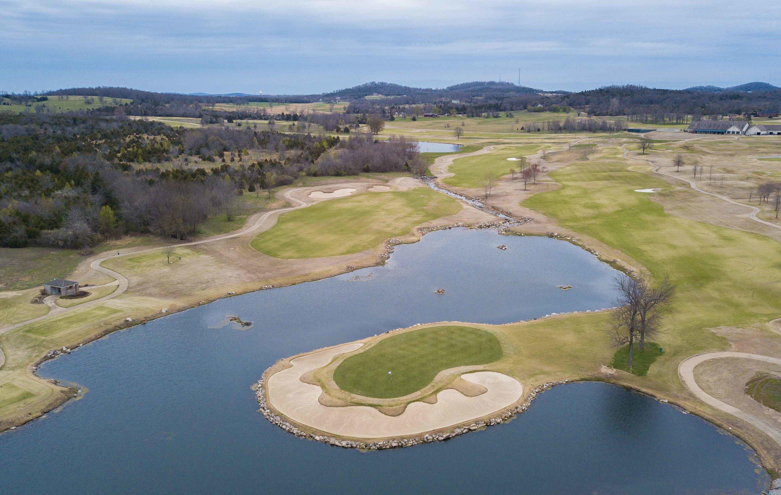 Big Creek Golf & Country Club1-18.jpg