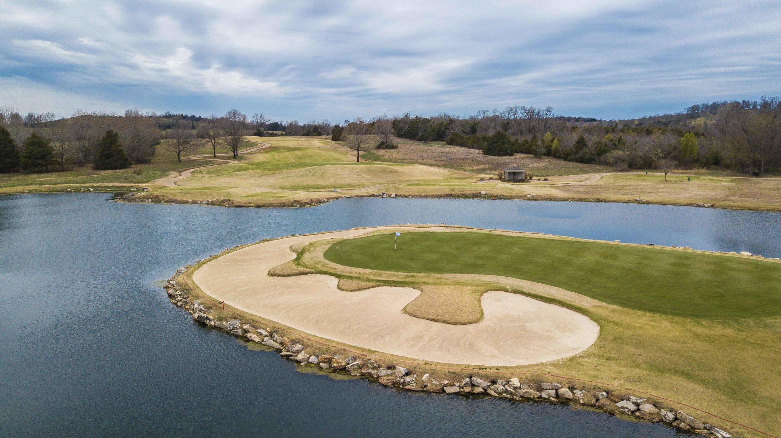 Big Creek Golf & Country Club1-14.jpg