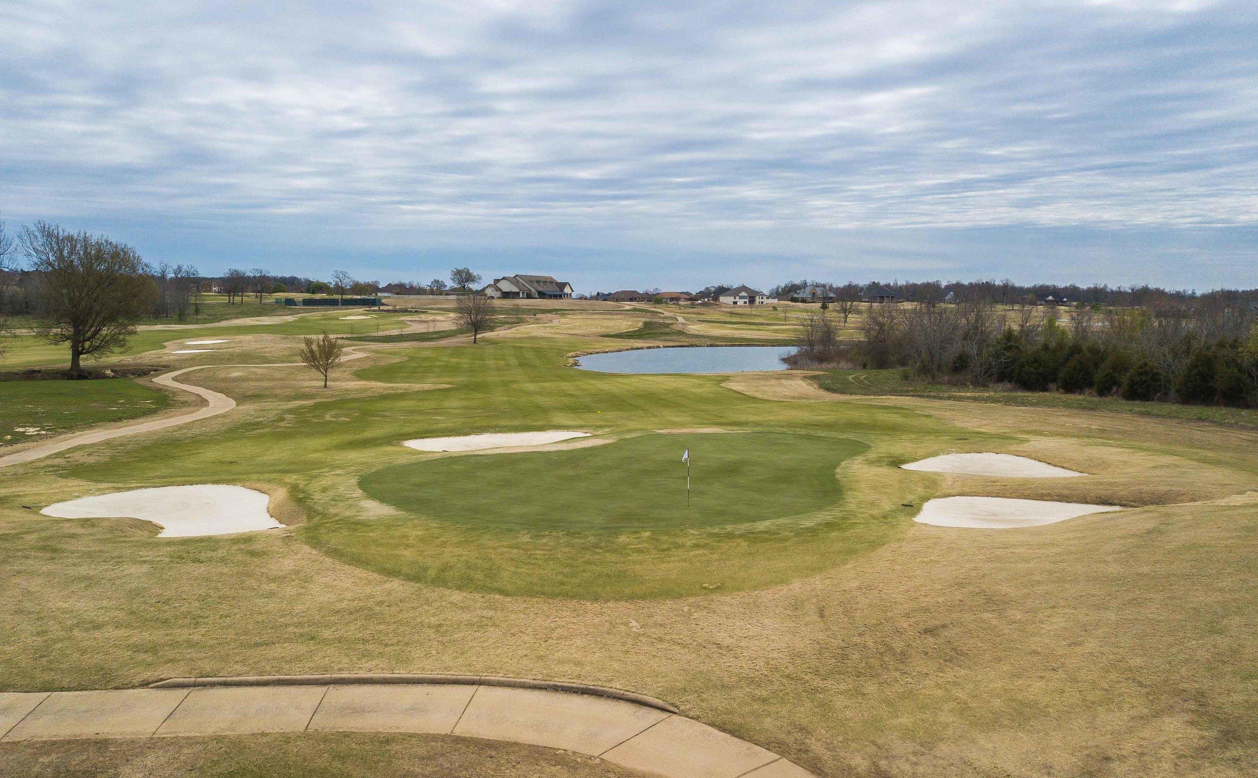 Big Creek Golf & Country Club1-11.jpg