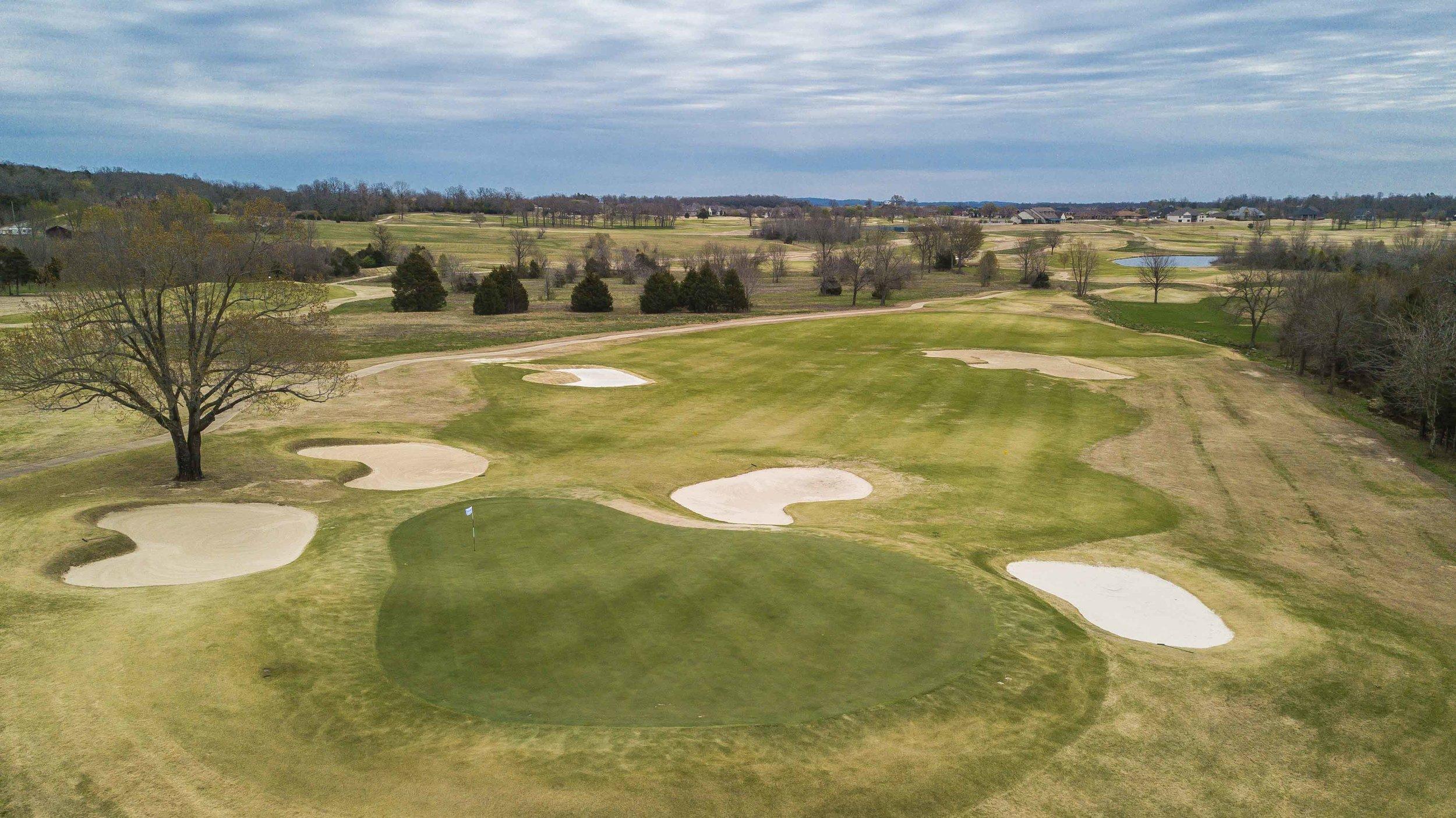 Big Creek Golf & Country Club1-9.jpg