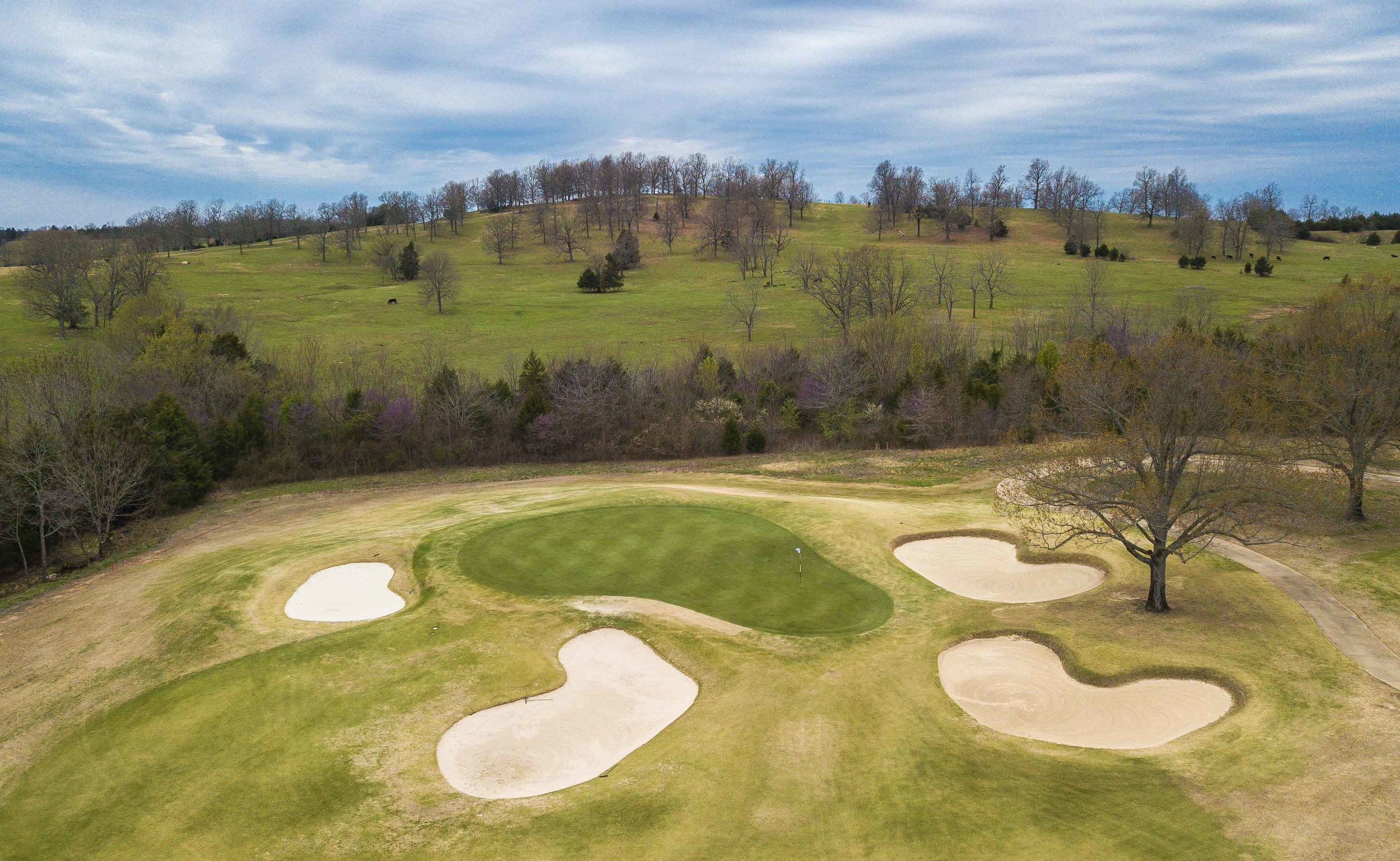 Big Creek Golf & Country Club1-7.jpg
