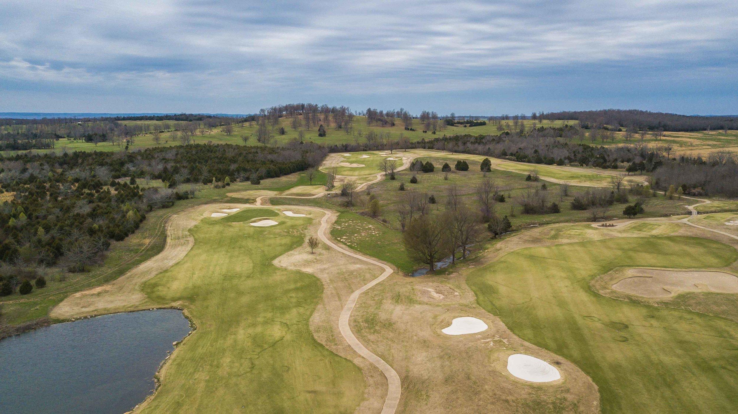 Big Creek Golf & Country Club1-3.jpg