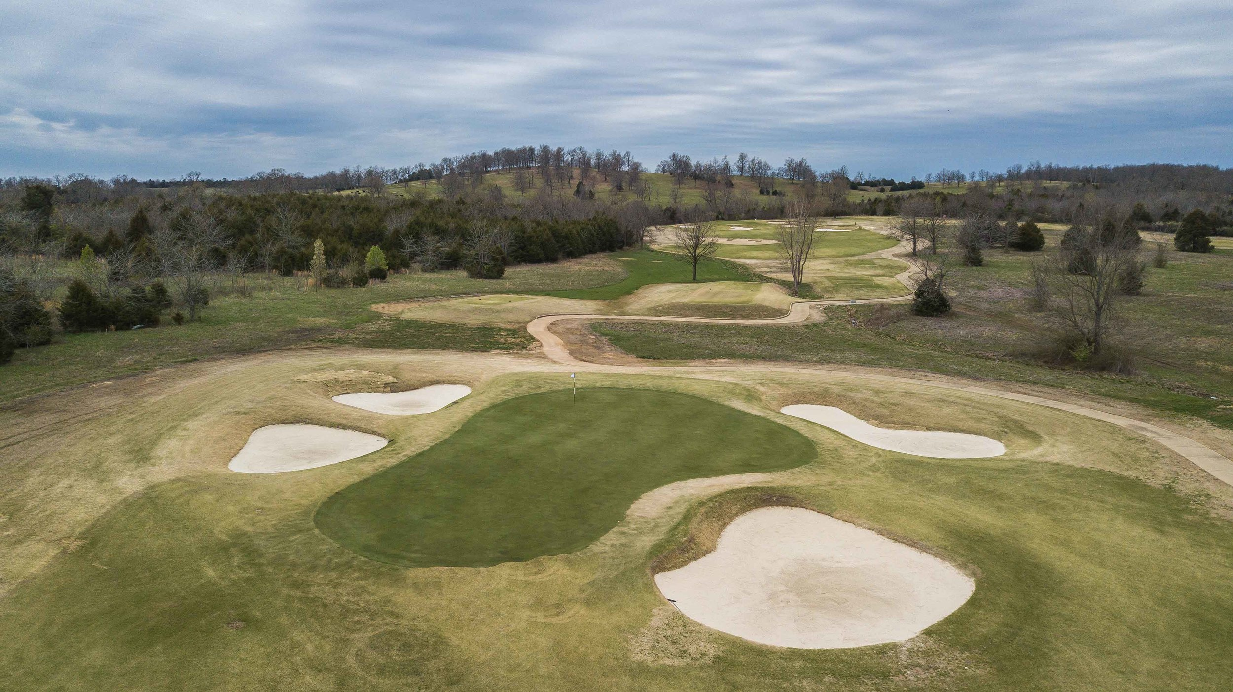 Big Creek Golf & Country Club1-4.jpg
