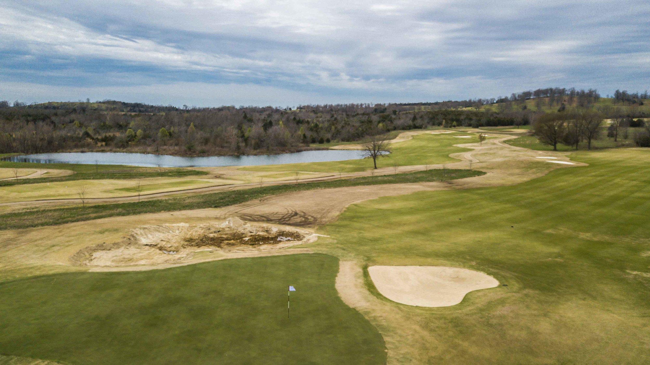 Big Creek Golf & Country Club1.jpg