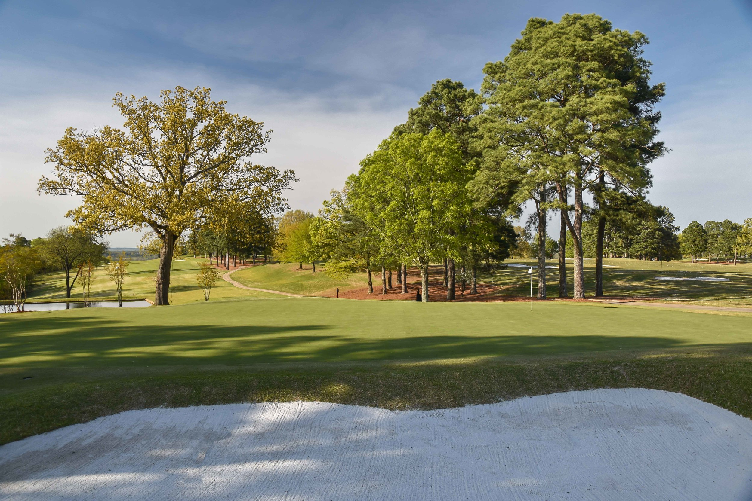 Country Club of Little Rock1-94.jpg