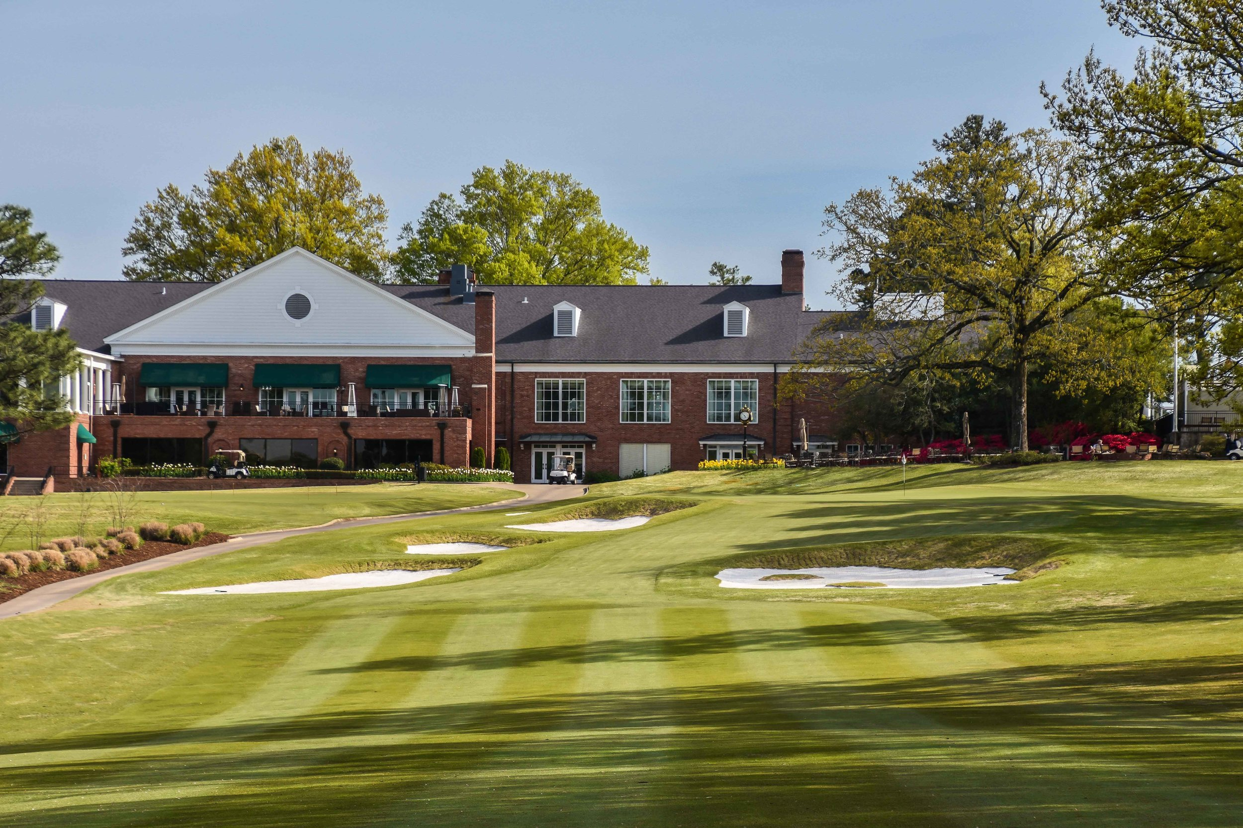 Country Club of Little Rock1-91.jpg