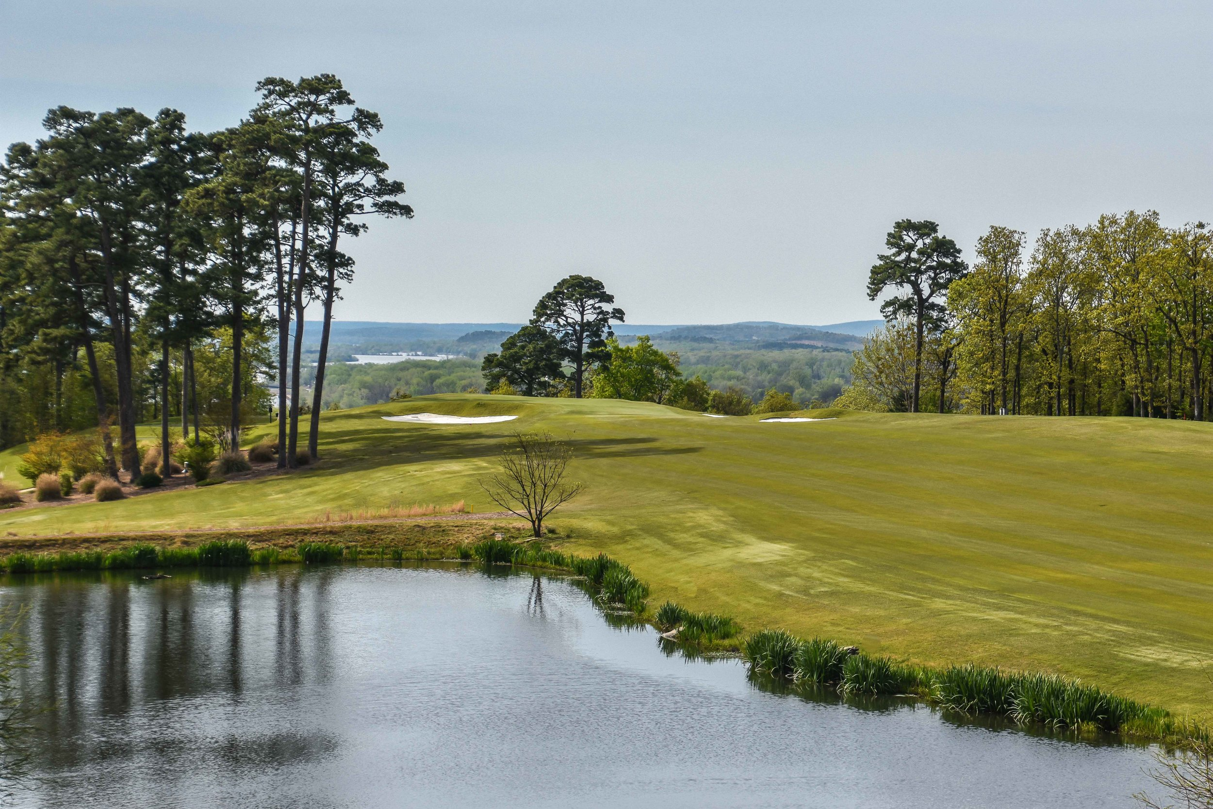 Country Club of Little Rock1-60.jpg