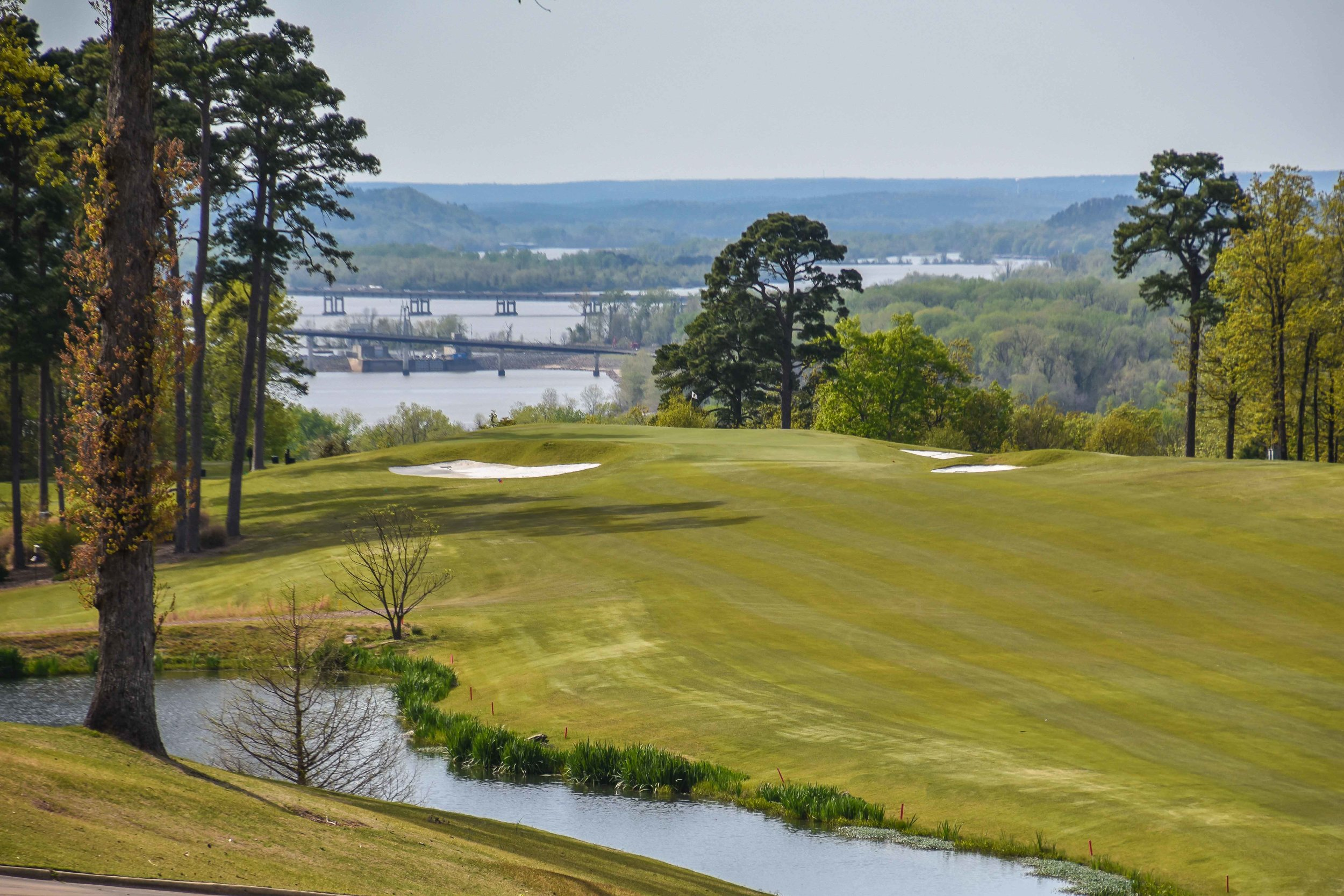 Country Club of Little Rock1-59.jpg