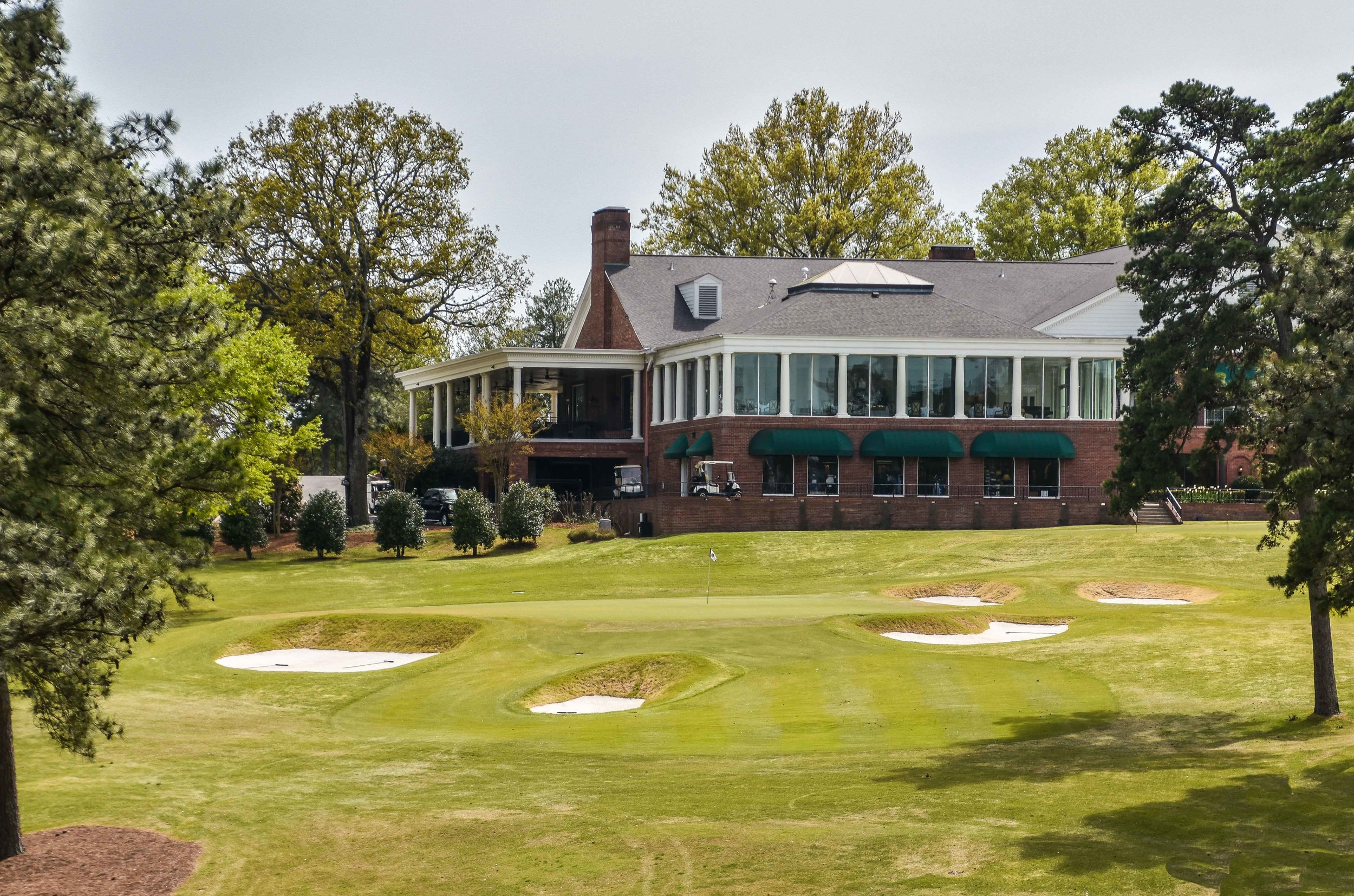 Country Club of Little Rock1-49.jpg