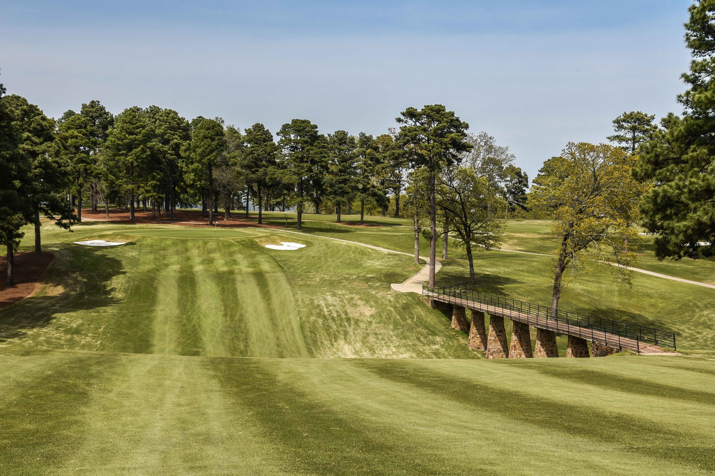 Country Club of Little Rock1-43.jpg