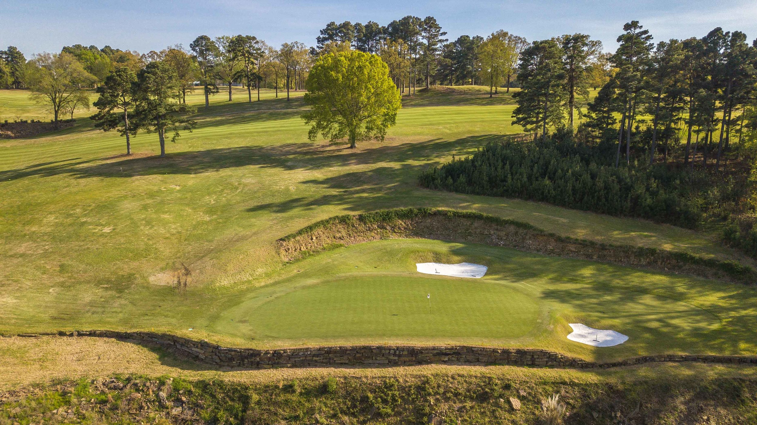 Country Club of Little Rock1-14.jpg