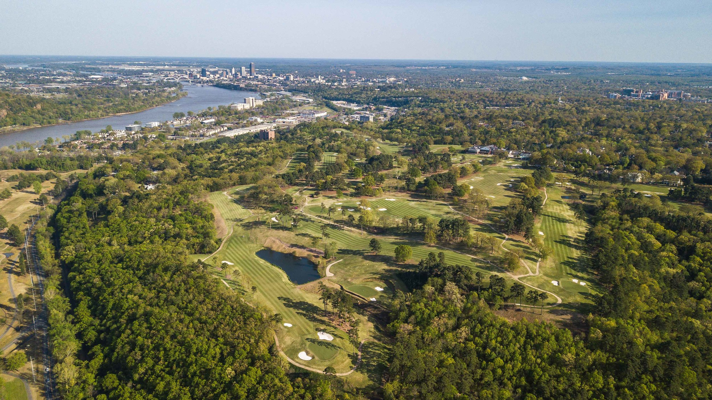 Country Club of Little Rock1-10.jpg