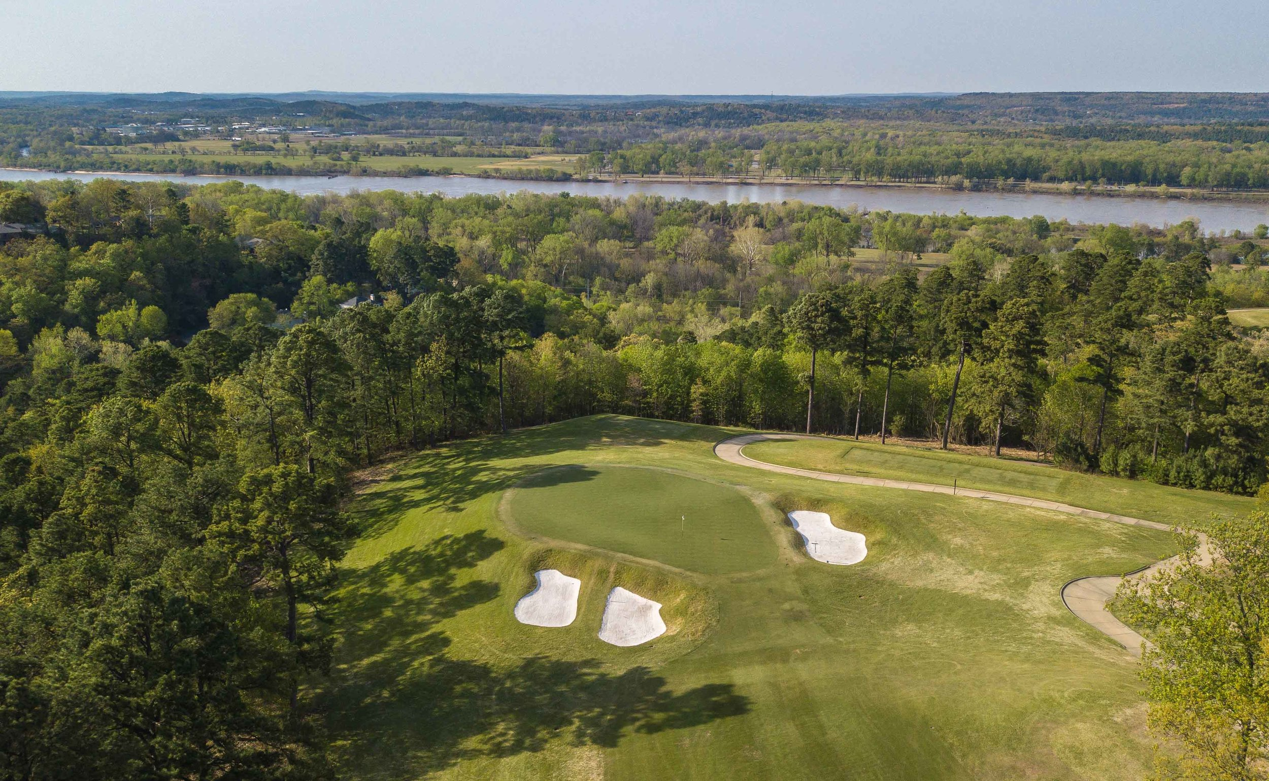 Country Club of Little Rock1-2.jpg