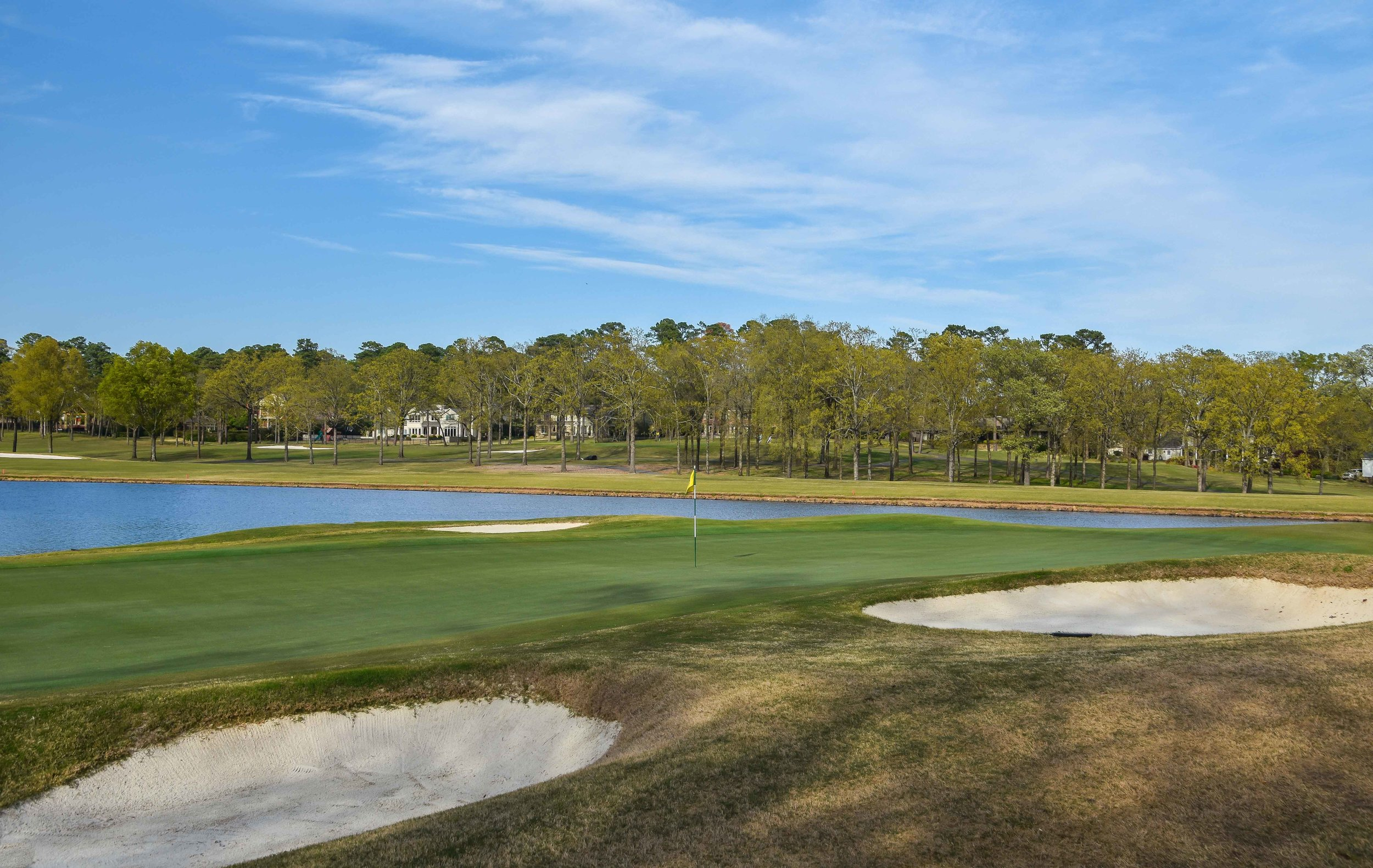 Pleasant Valley Country Club1-45.jpg
