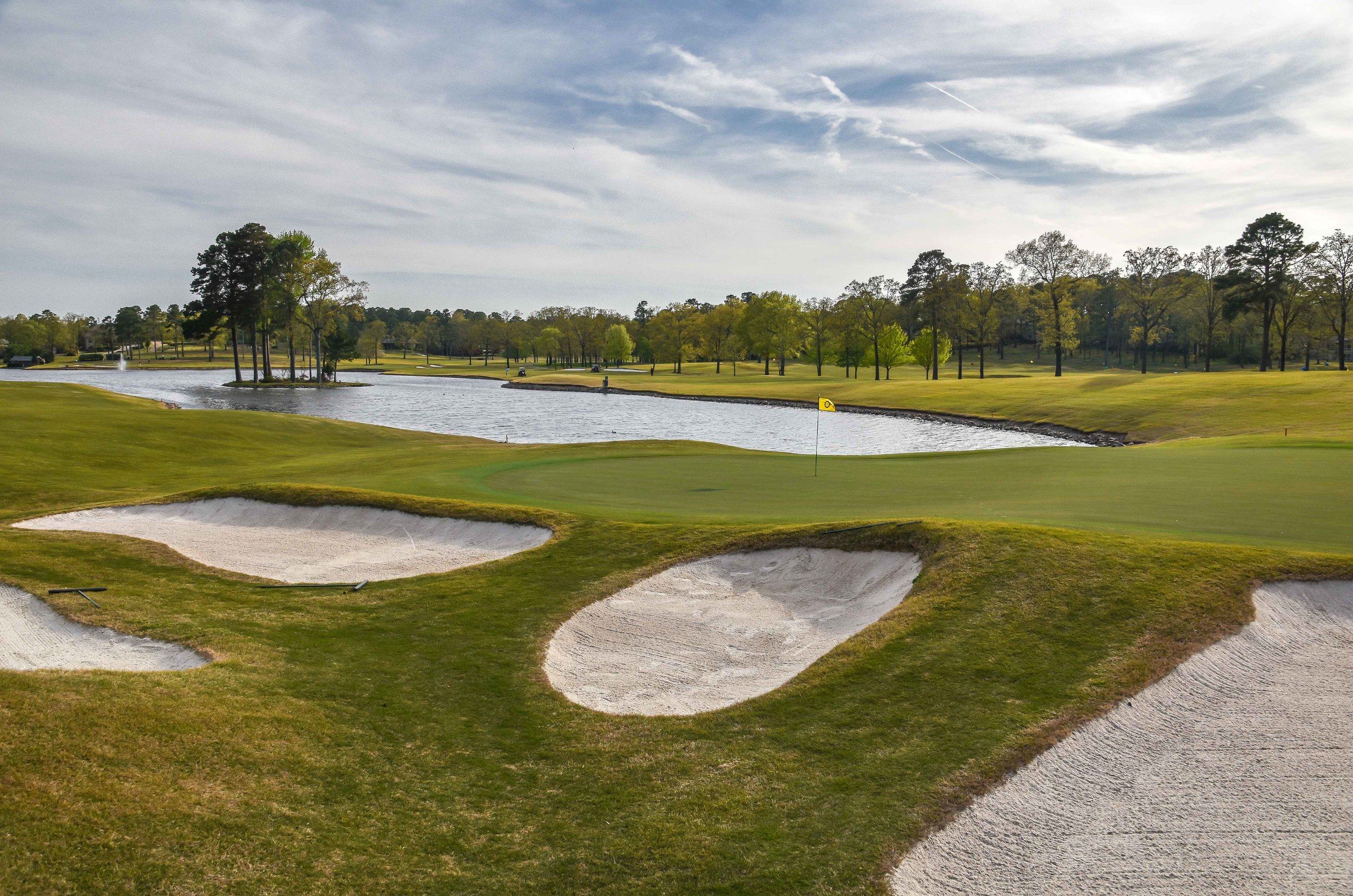 Pleasant Valley Country Club1-46.jpg