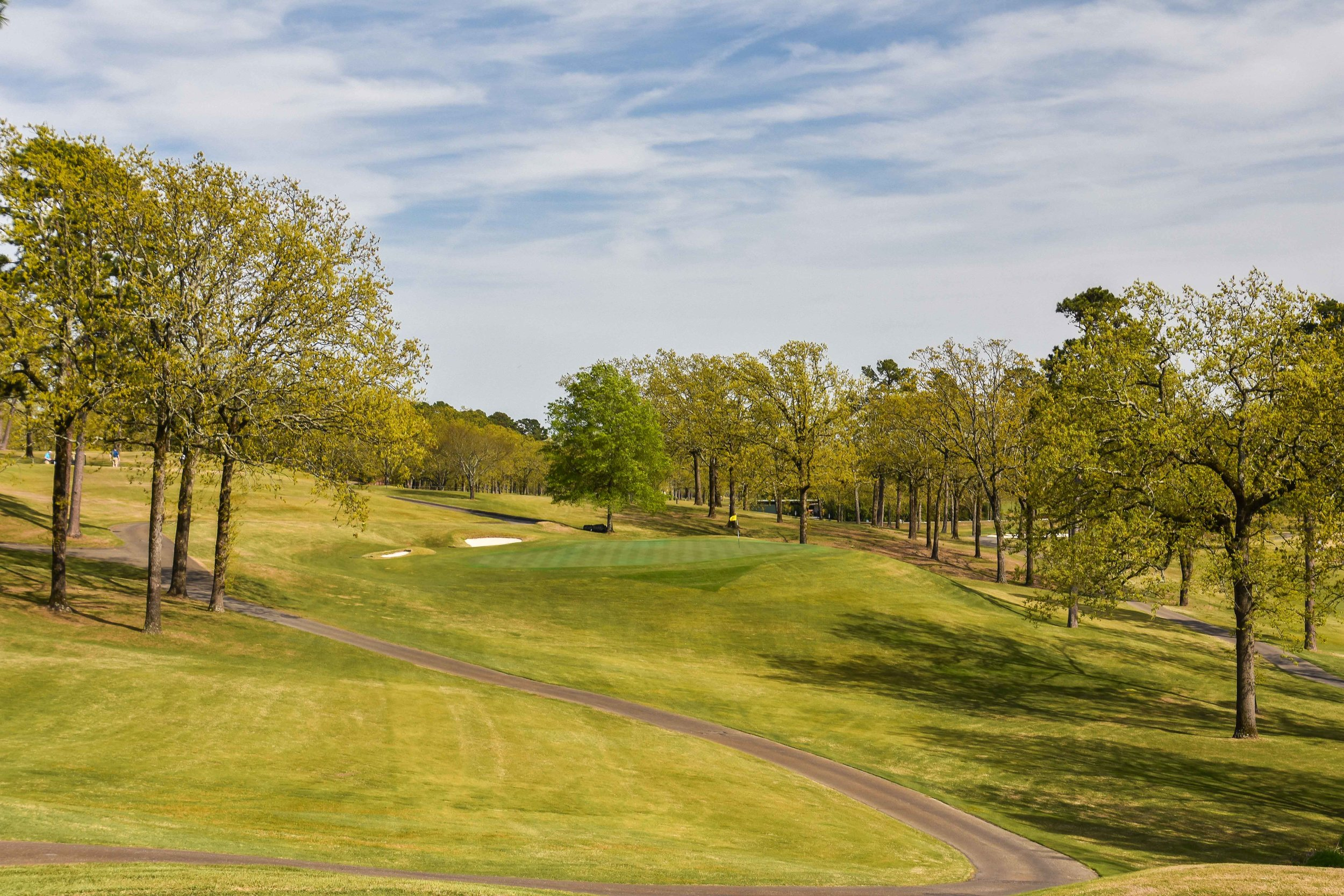 Pleasant Valley Country Club1-31.jpg