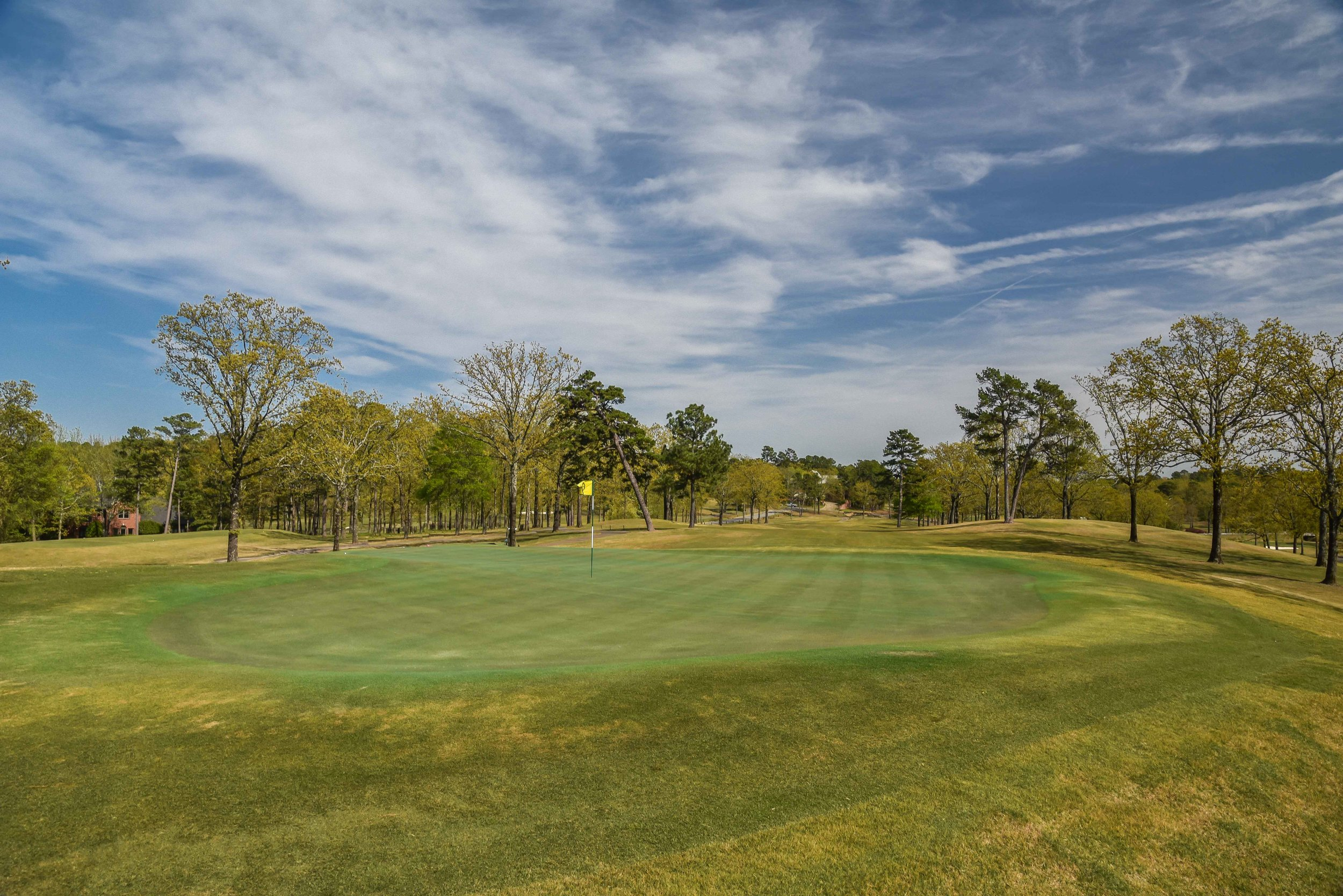 Pleasant Valley Country Club1-25.jpg