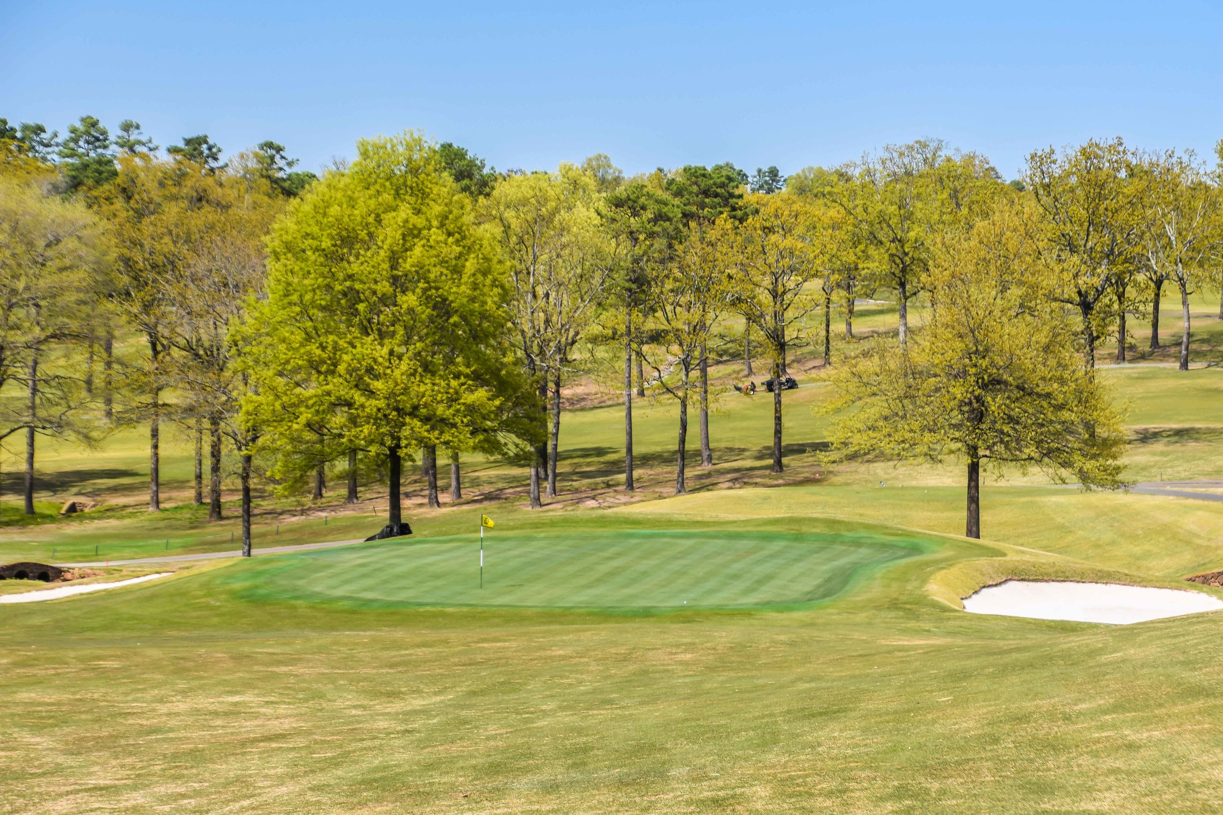 Pleasant Valley Country Club1-21.jpg