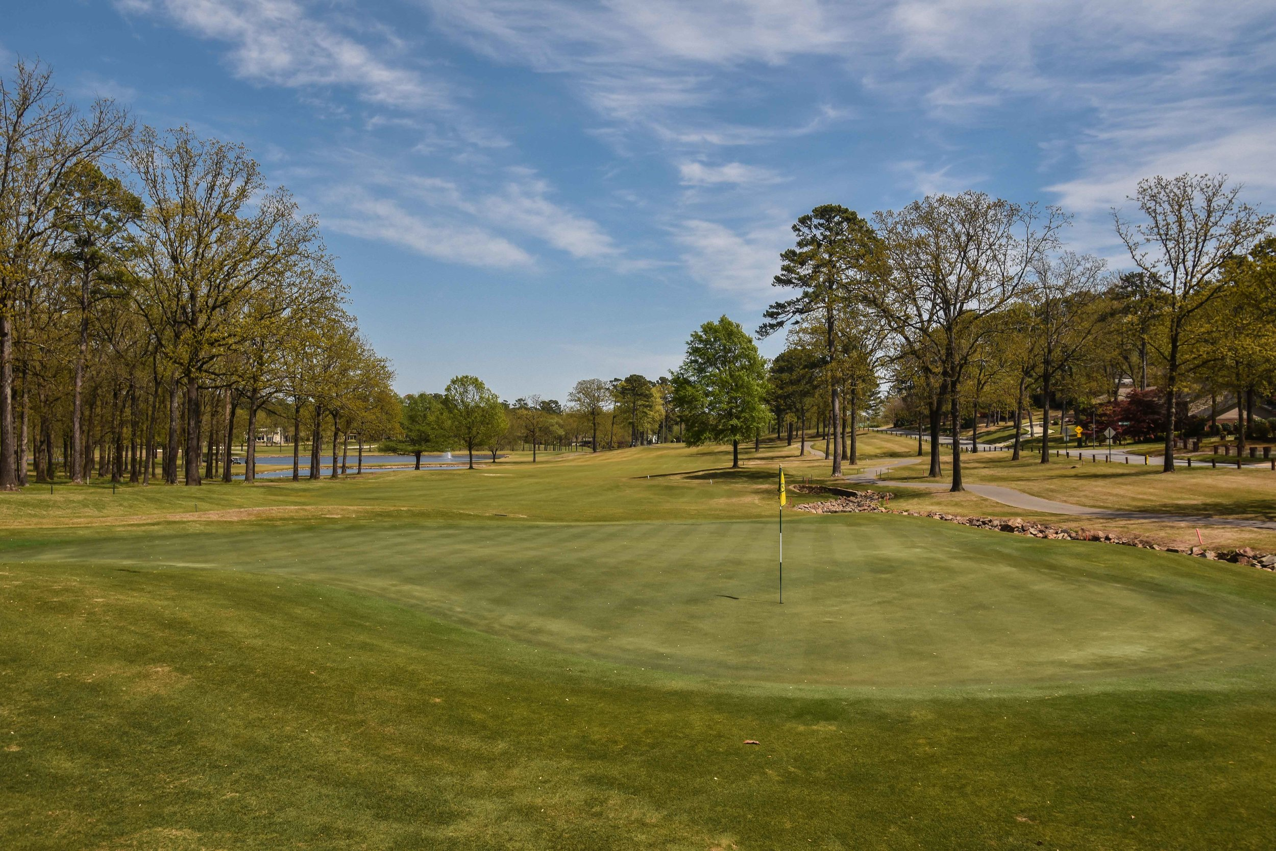 Pleasant Valley Country Club1-16.jpg