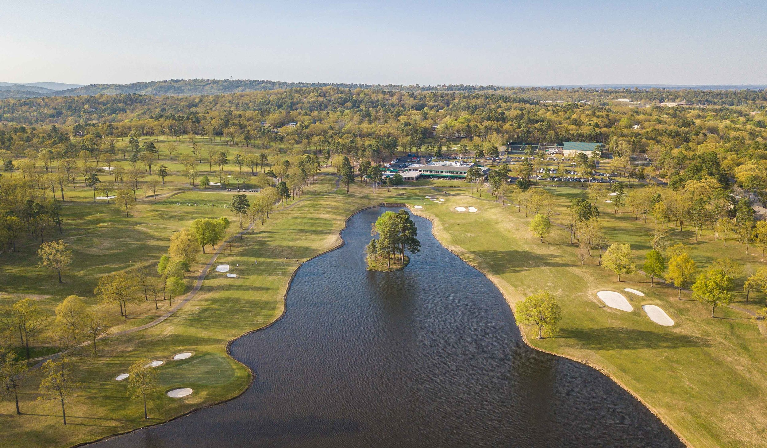 Pleasant Valley Country Club1-8.jpg