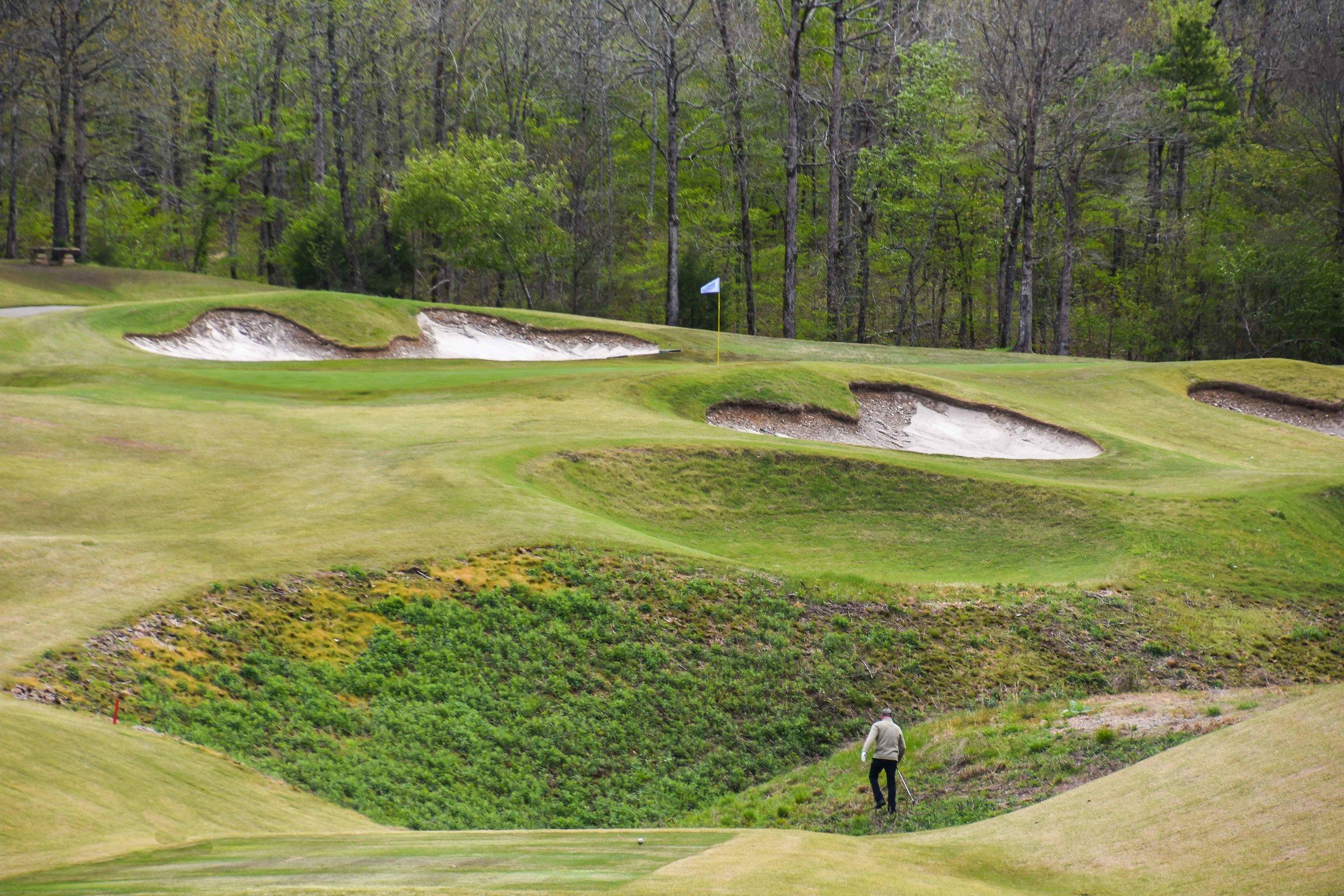 Granada Golf Course1-28.jpg