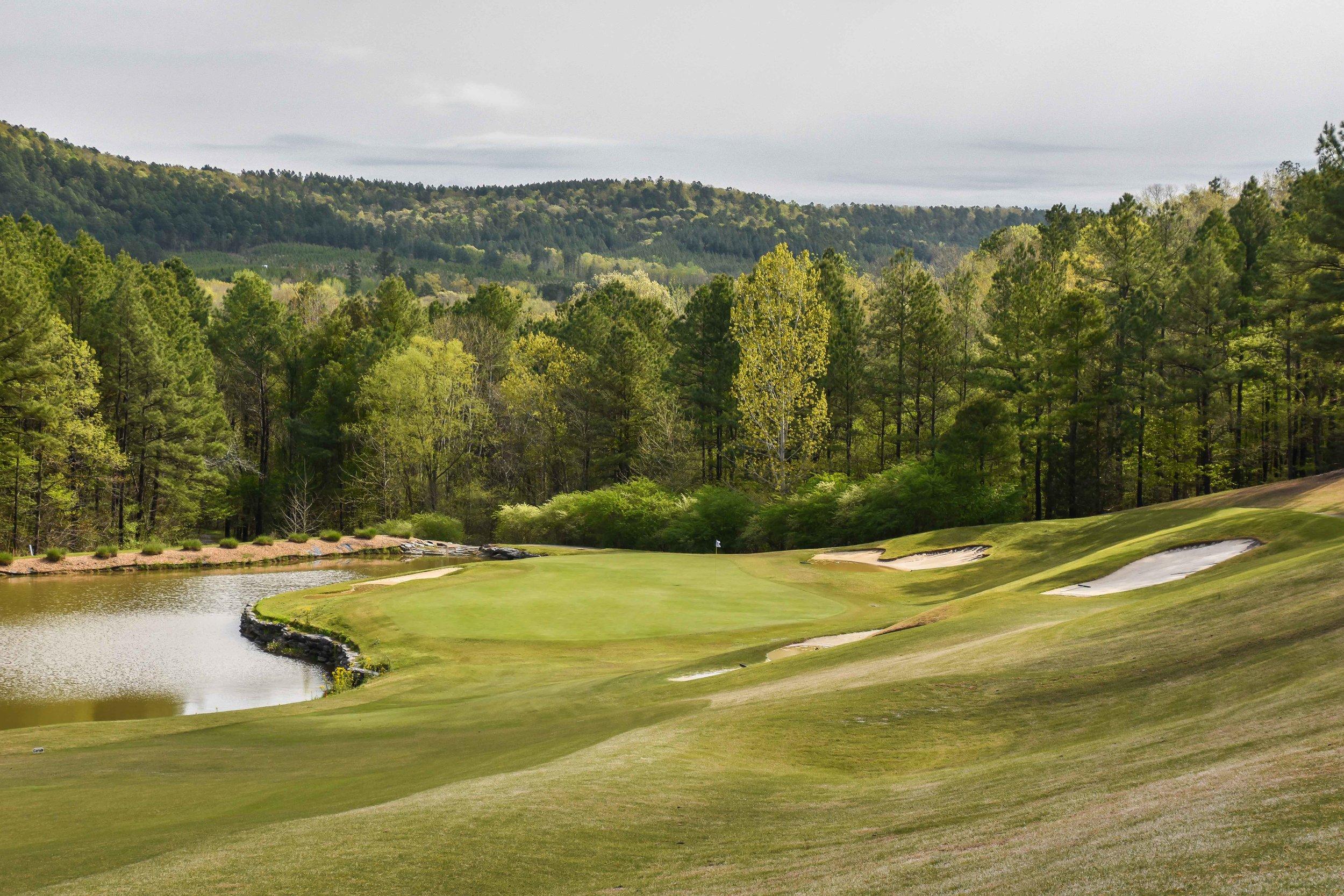 Granada Golf Course1-23.jpg