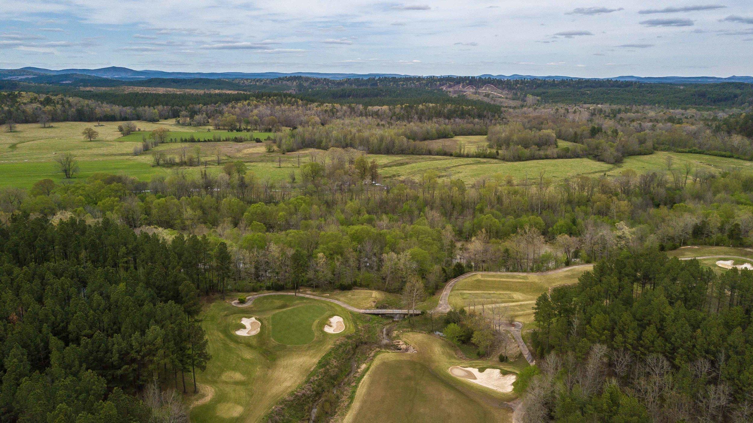 Granada Golf Course1-10.jpg