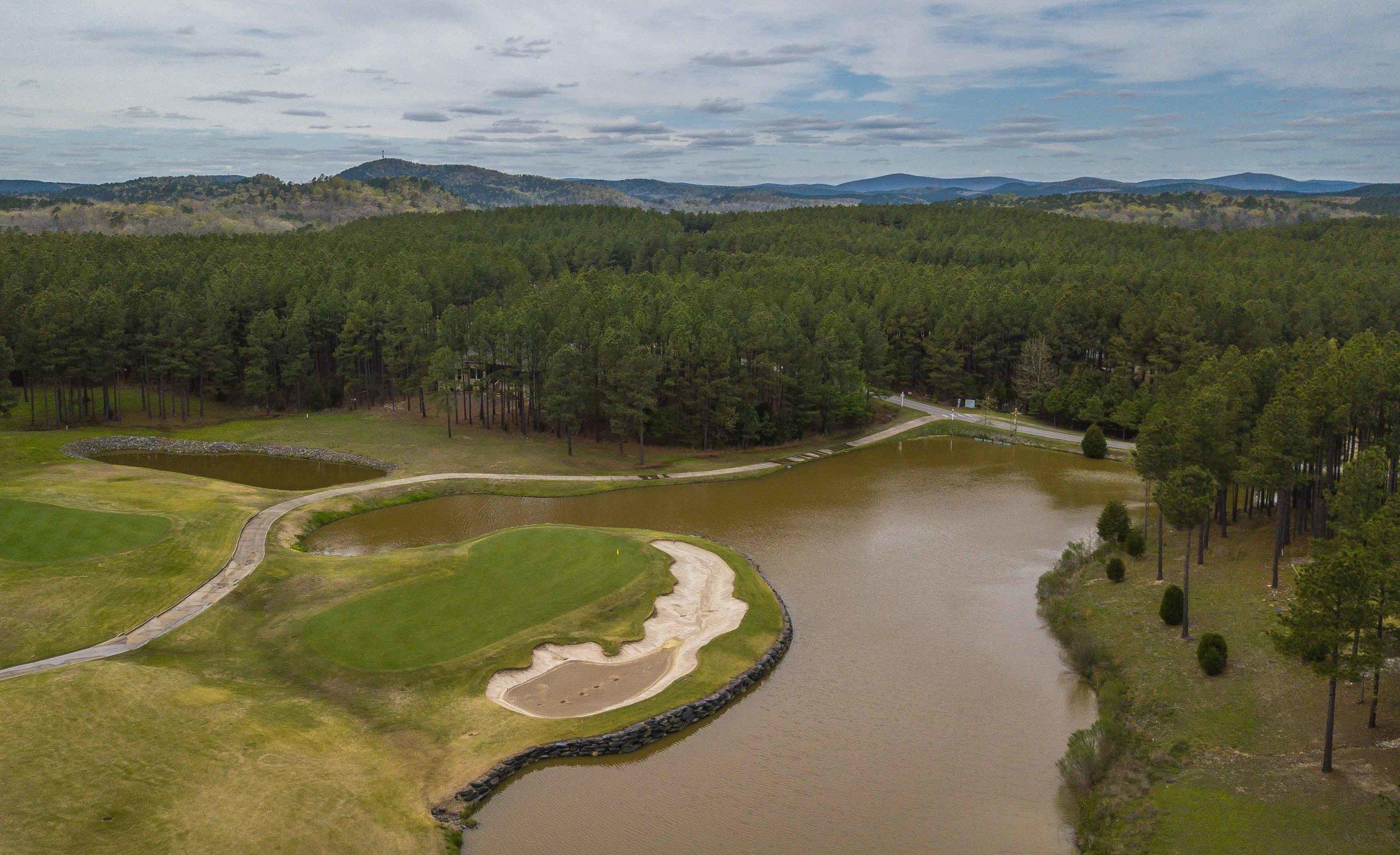 Granada Golf Course1-8.jpg